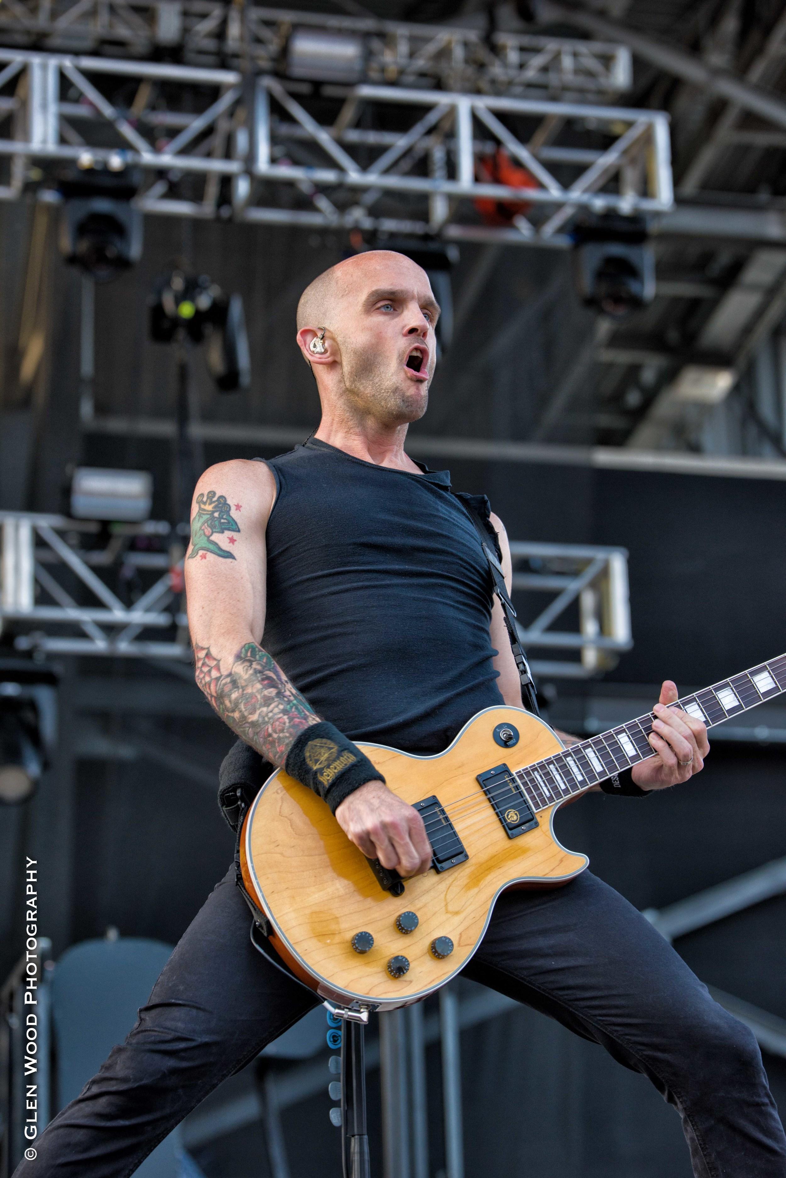 Rise Against--5.jpg