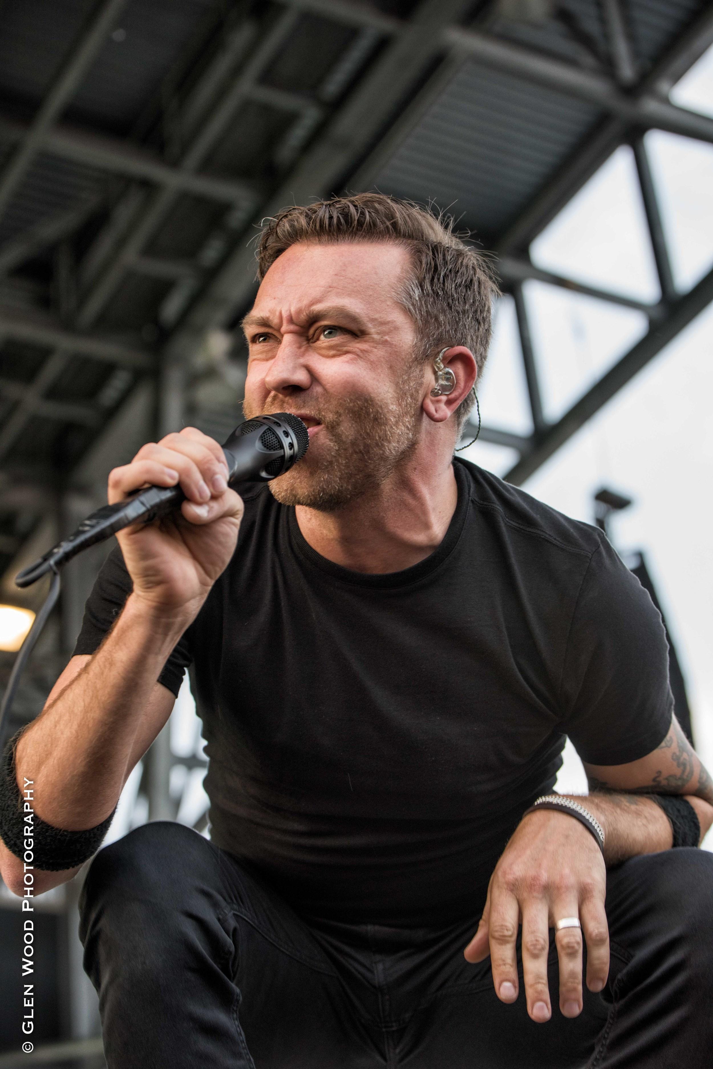 Rise Against--12.jpg