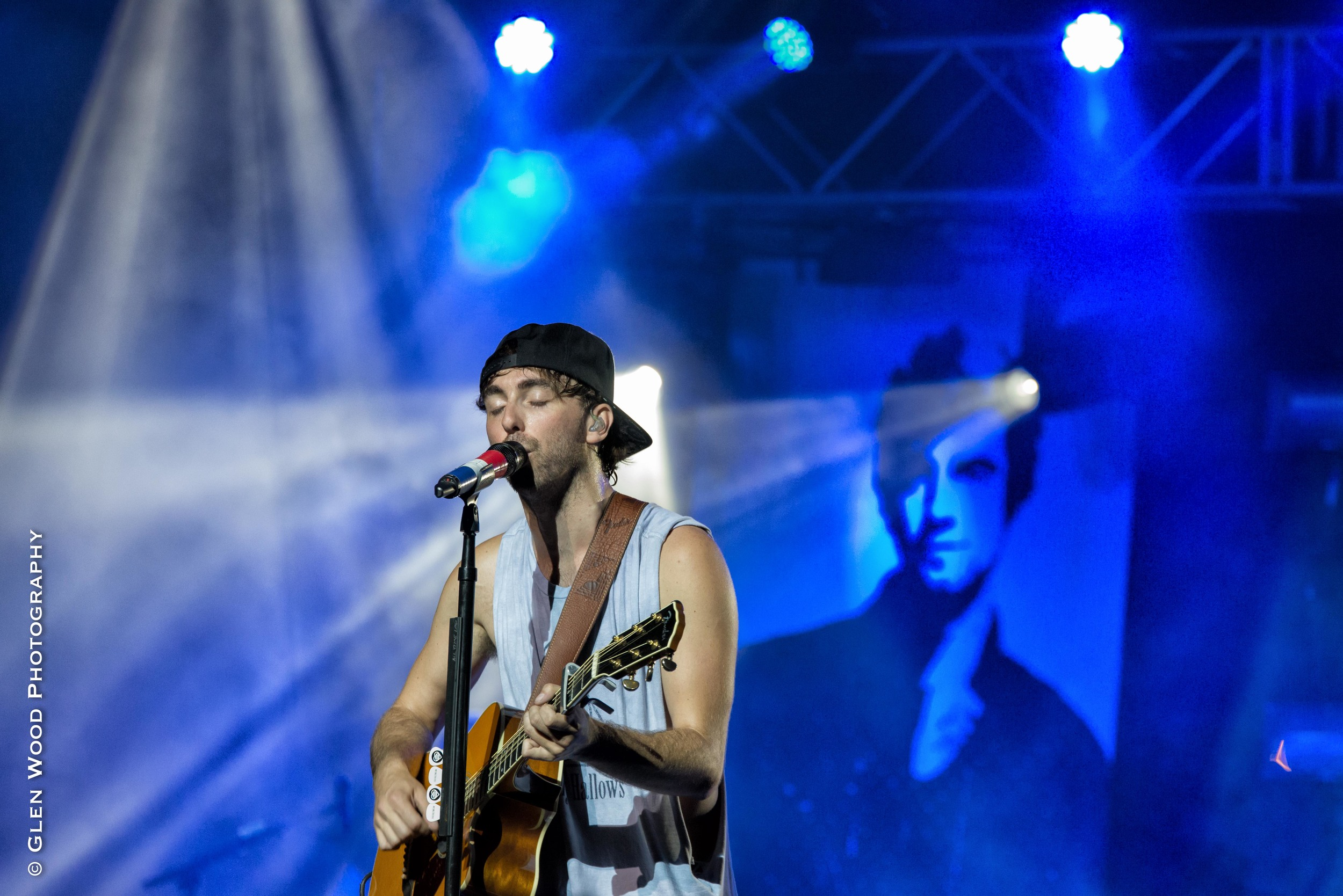 All Time Low--19.jpg