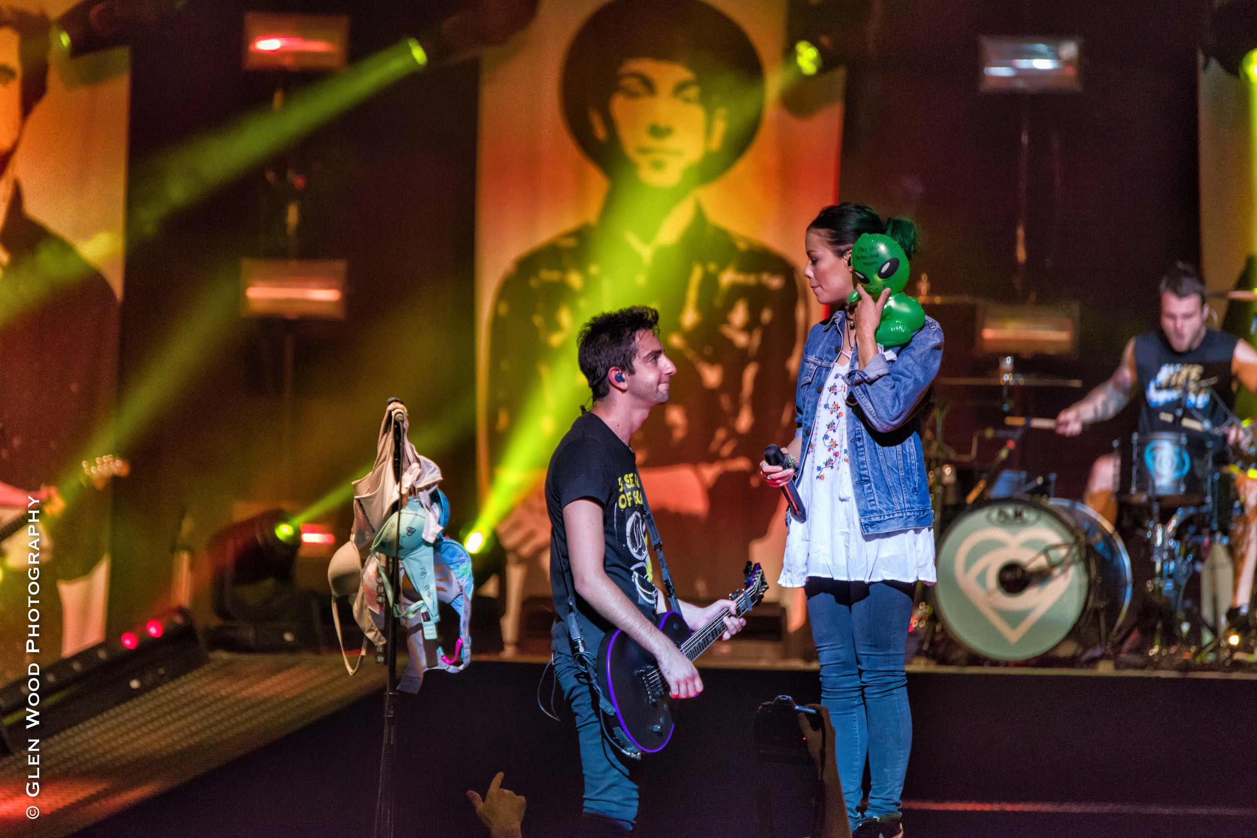 All Time Low--26.jpg