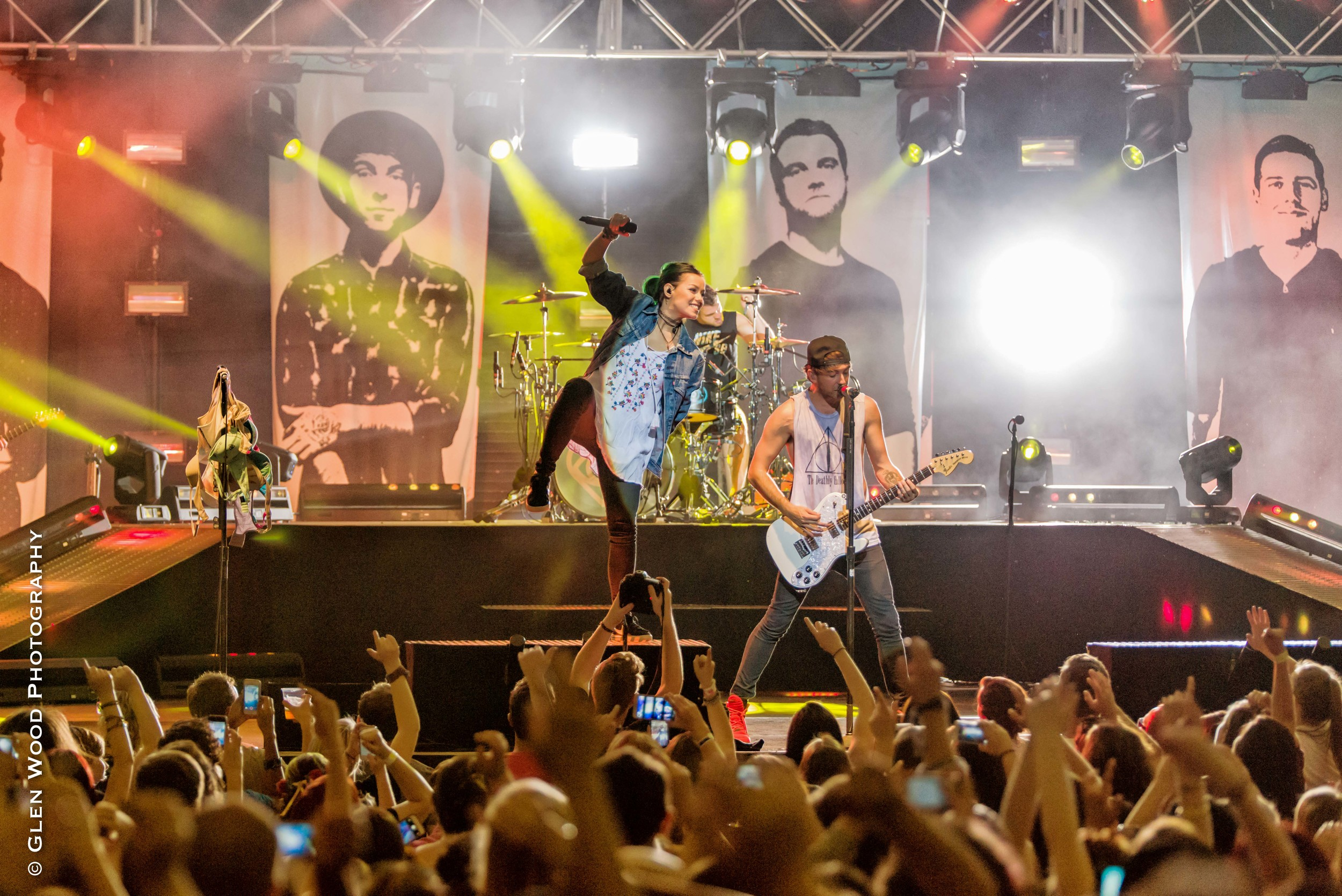 All Time Low--28.jpg