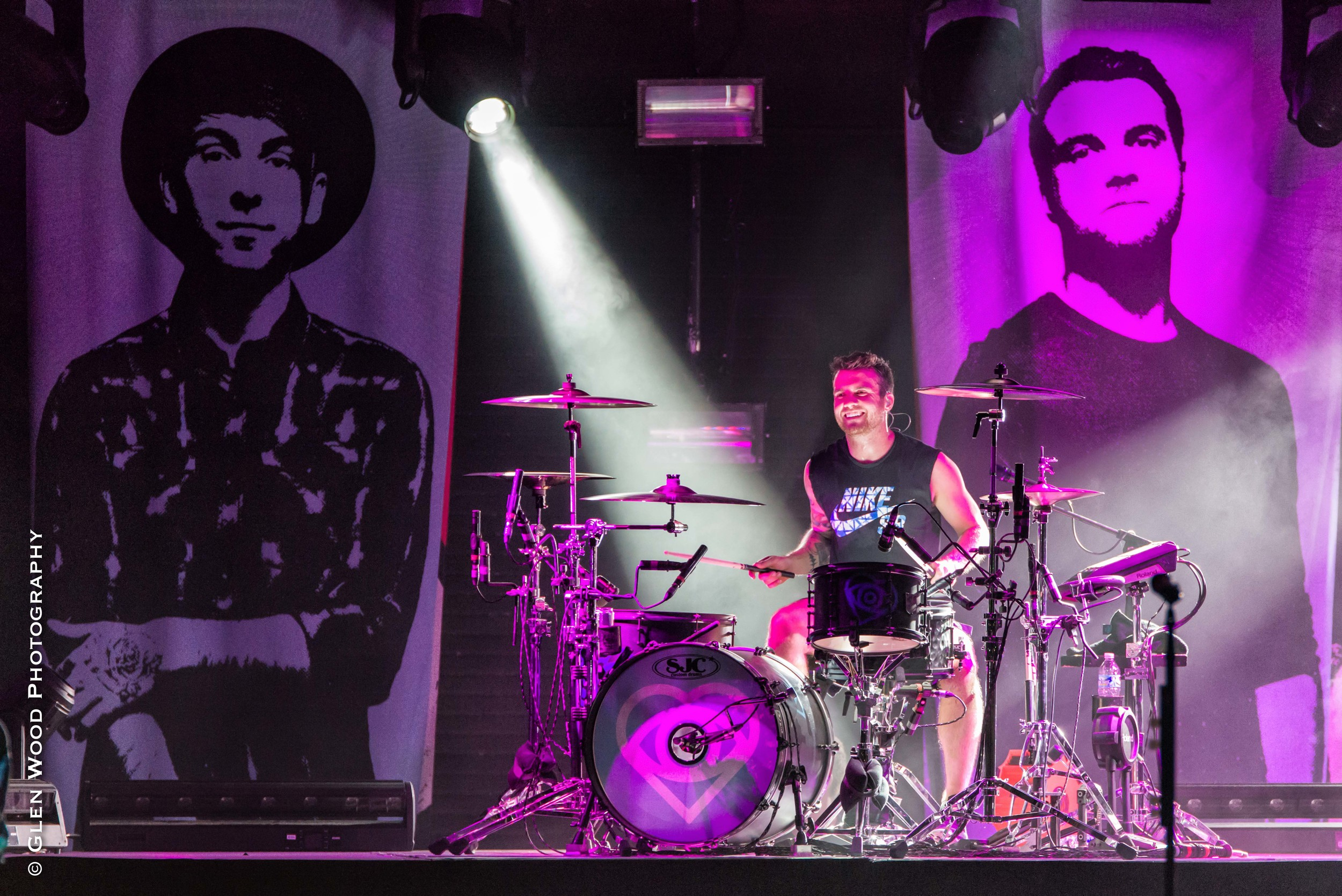 All Time Low--32.jpg