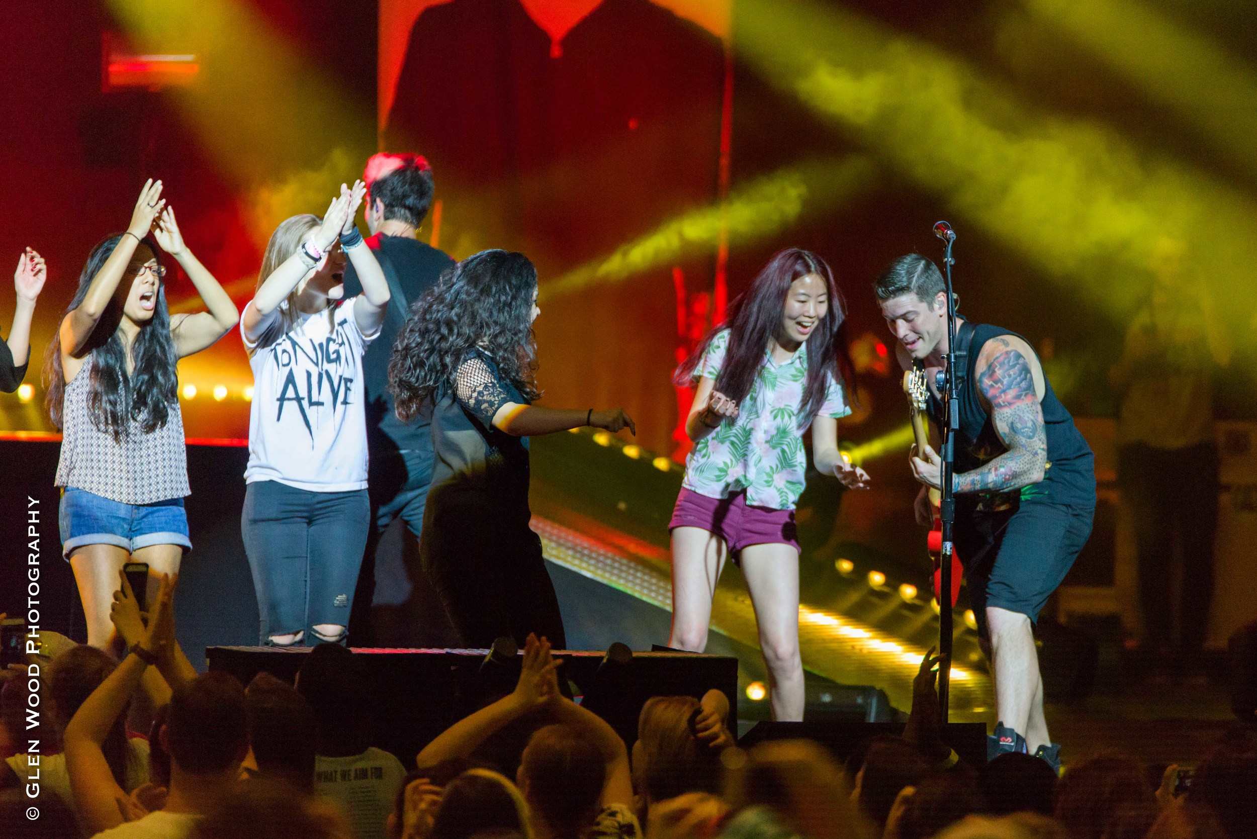 All Time Low-0880.jpg