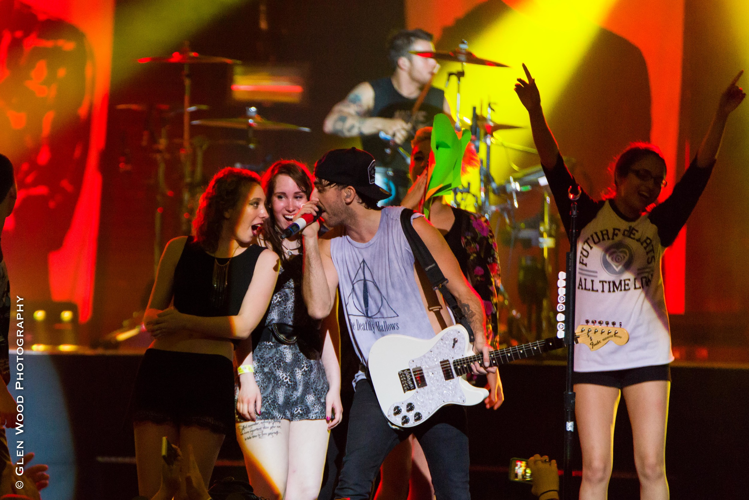 All Time Low-0882.jpg