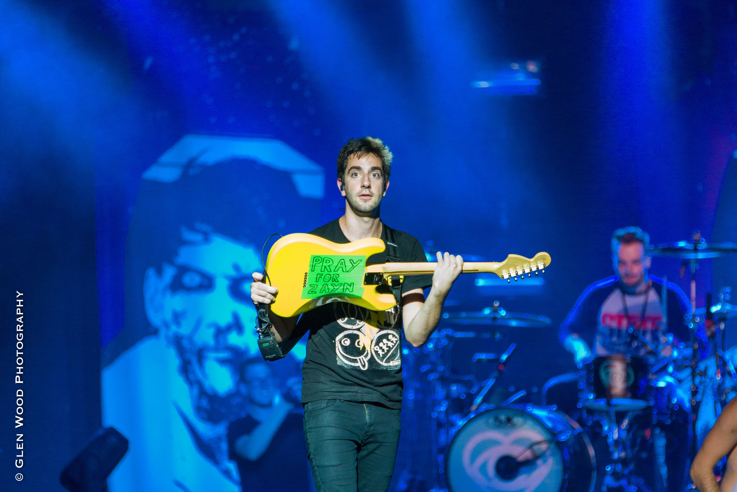 All Time Low-0961.jpg