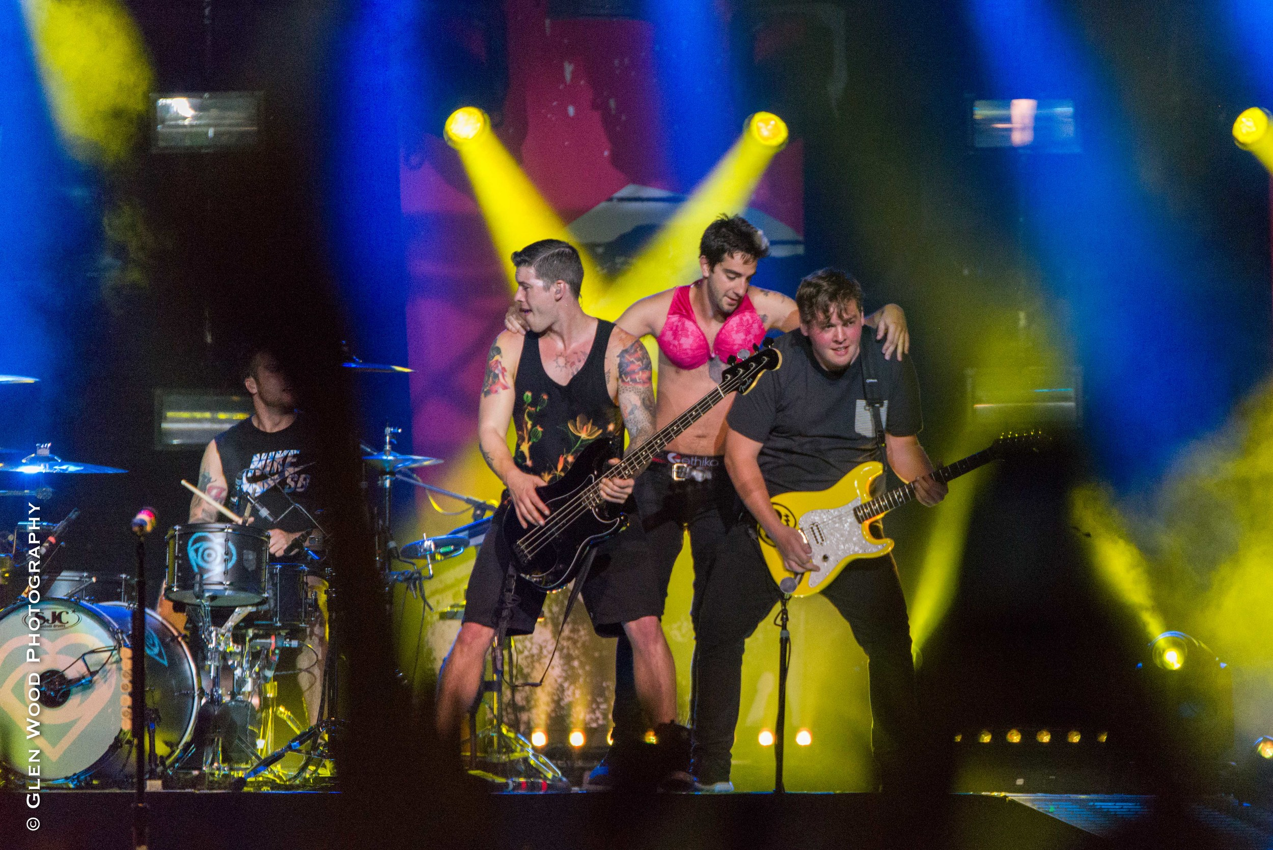 All Time Low-1053.jpg