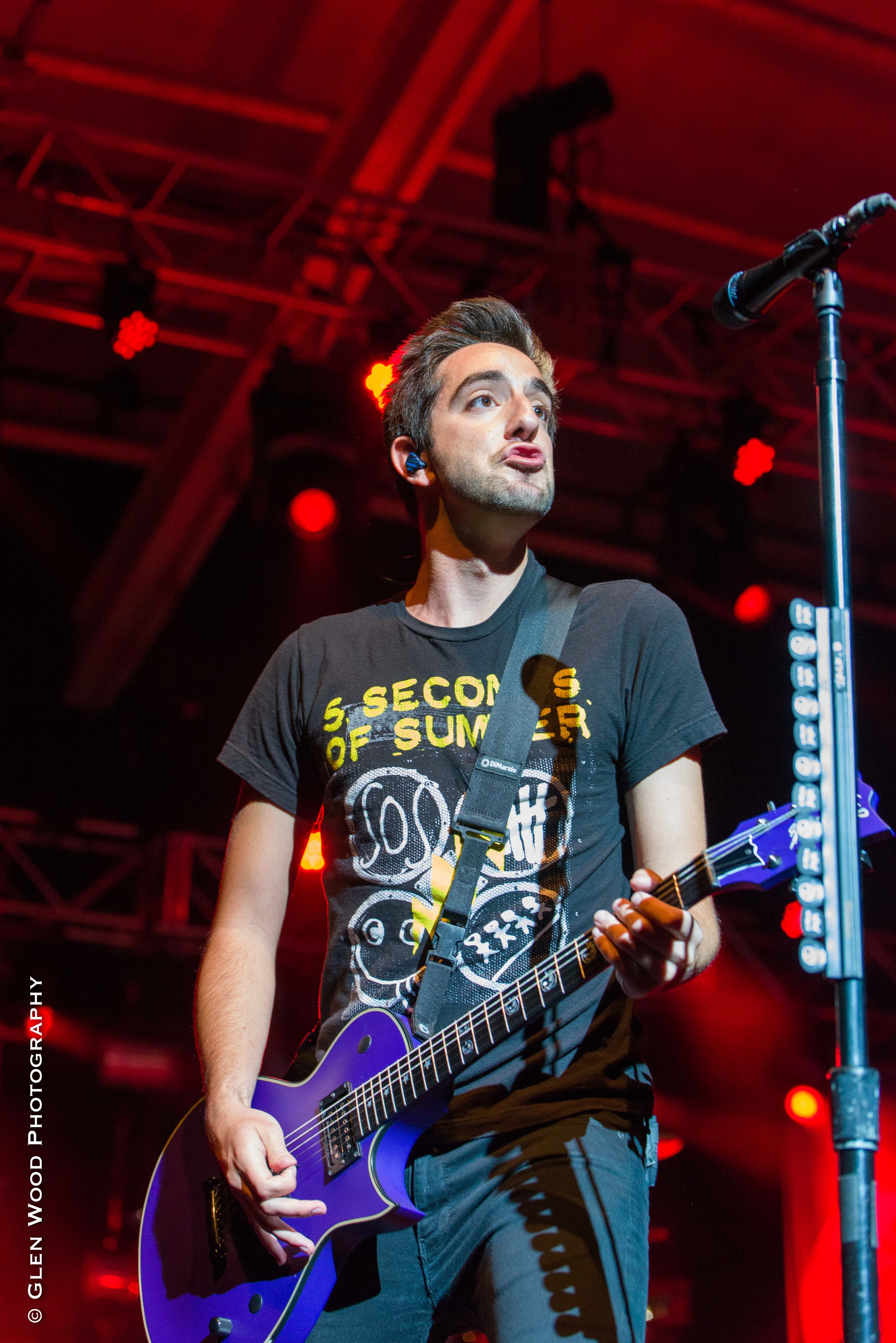 All Time Low-8393.jpg