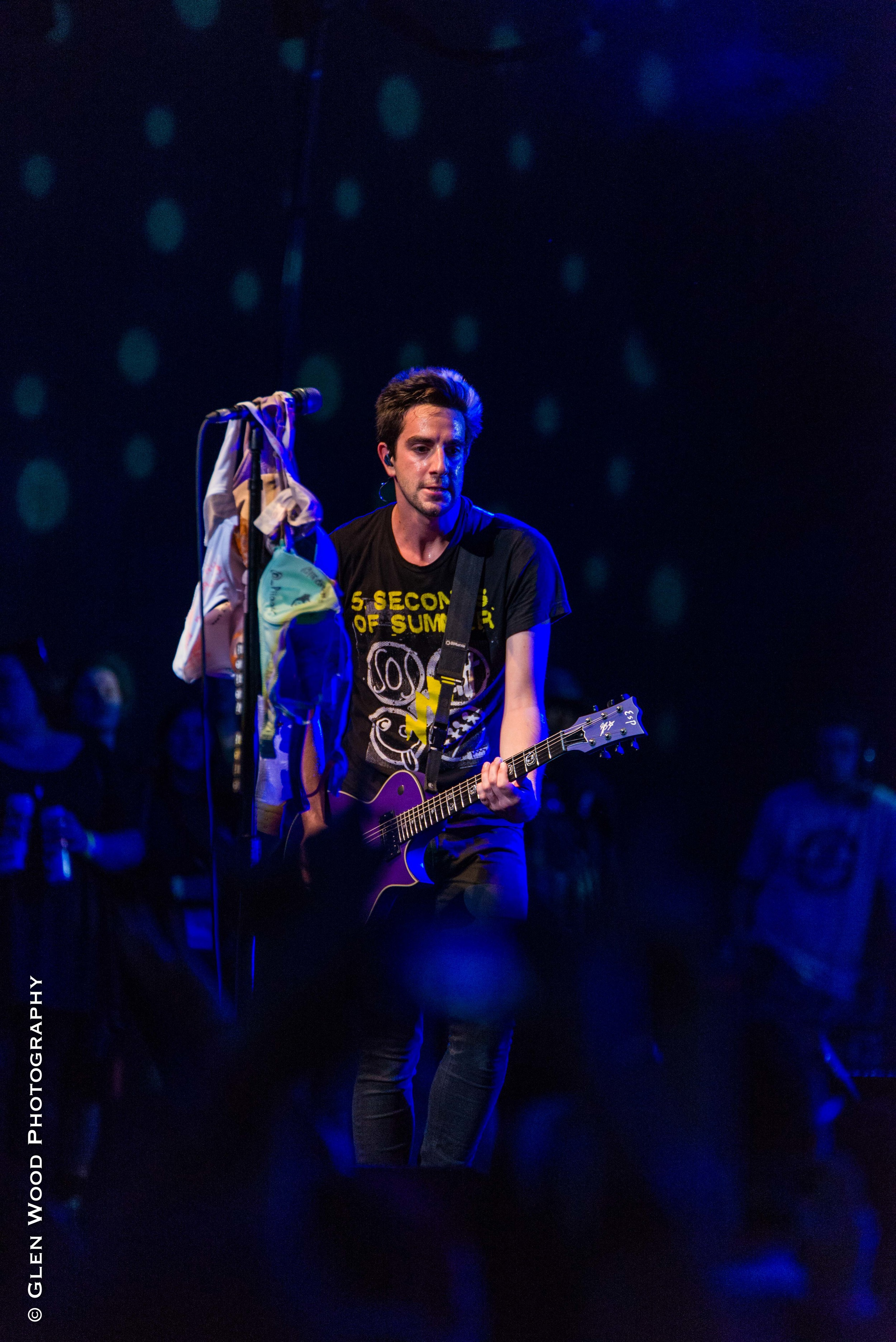 All Time Low-8513.jpg