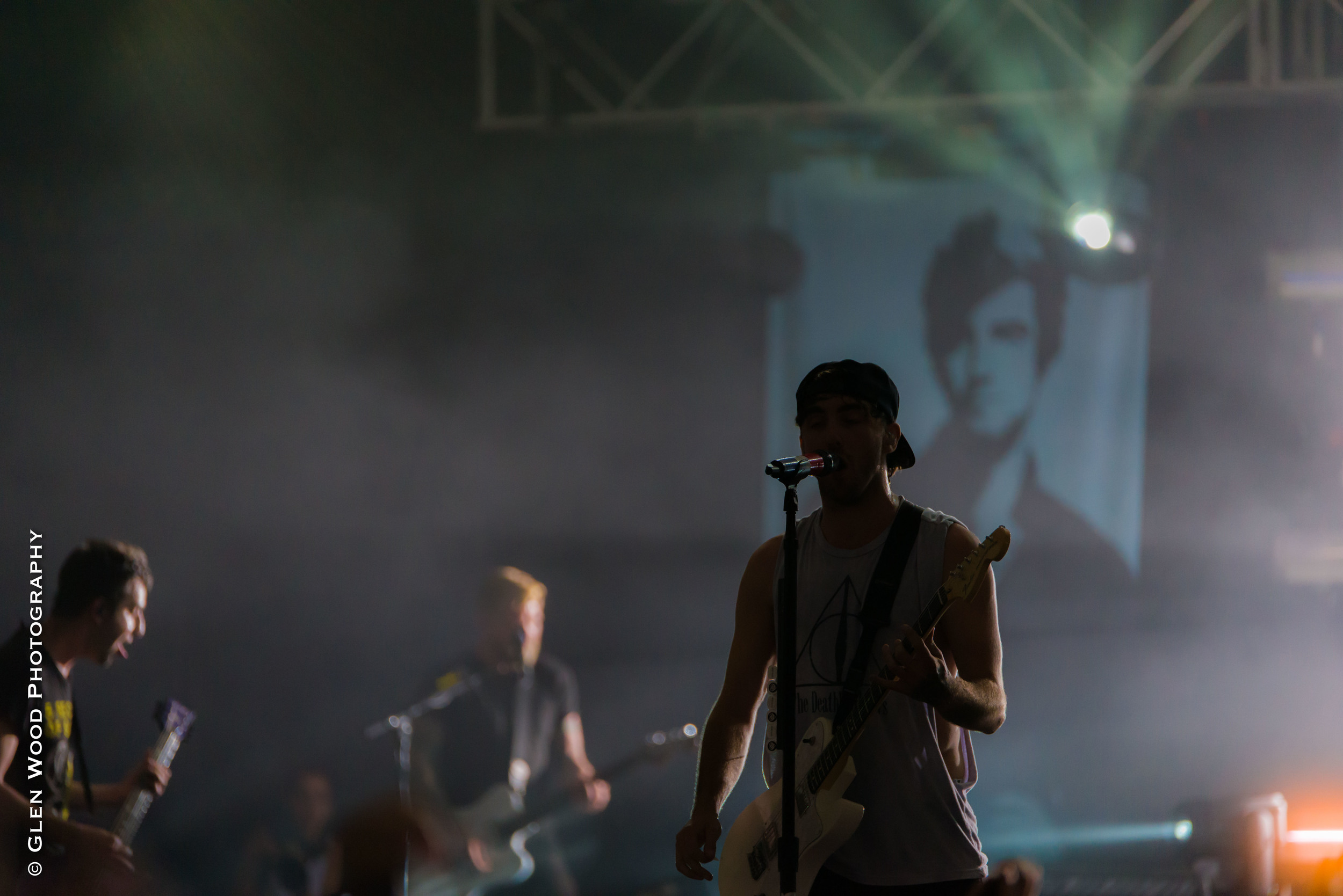 All Time Low-8571.jpg