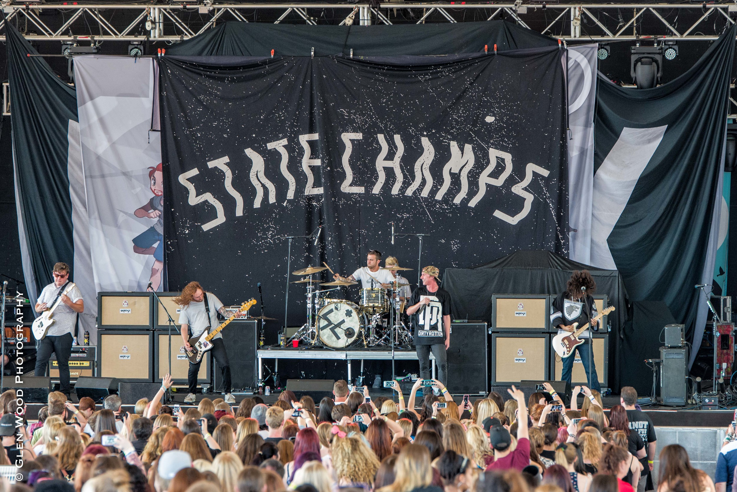 State Champs-Issues-Tonight Alive--4.jpg