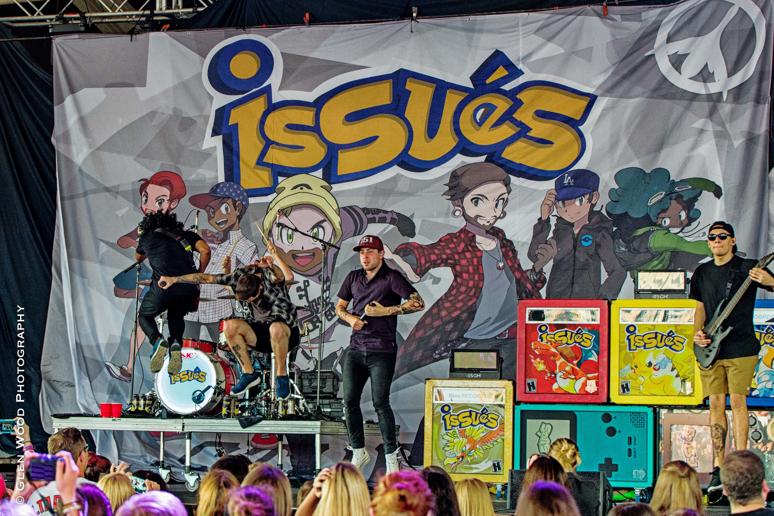 State Champs-Issues-Tonight Alive--5.jpg