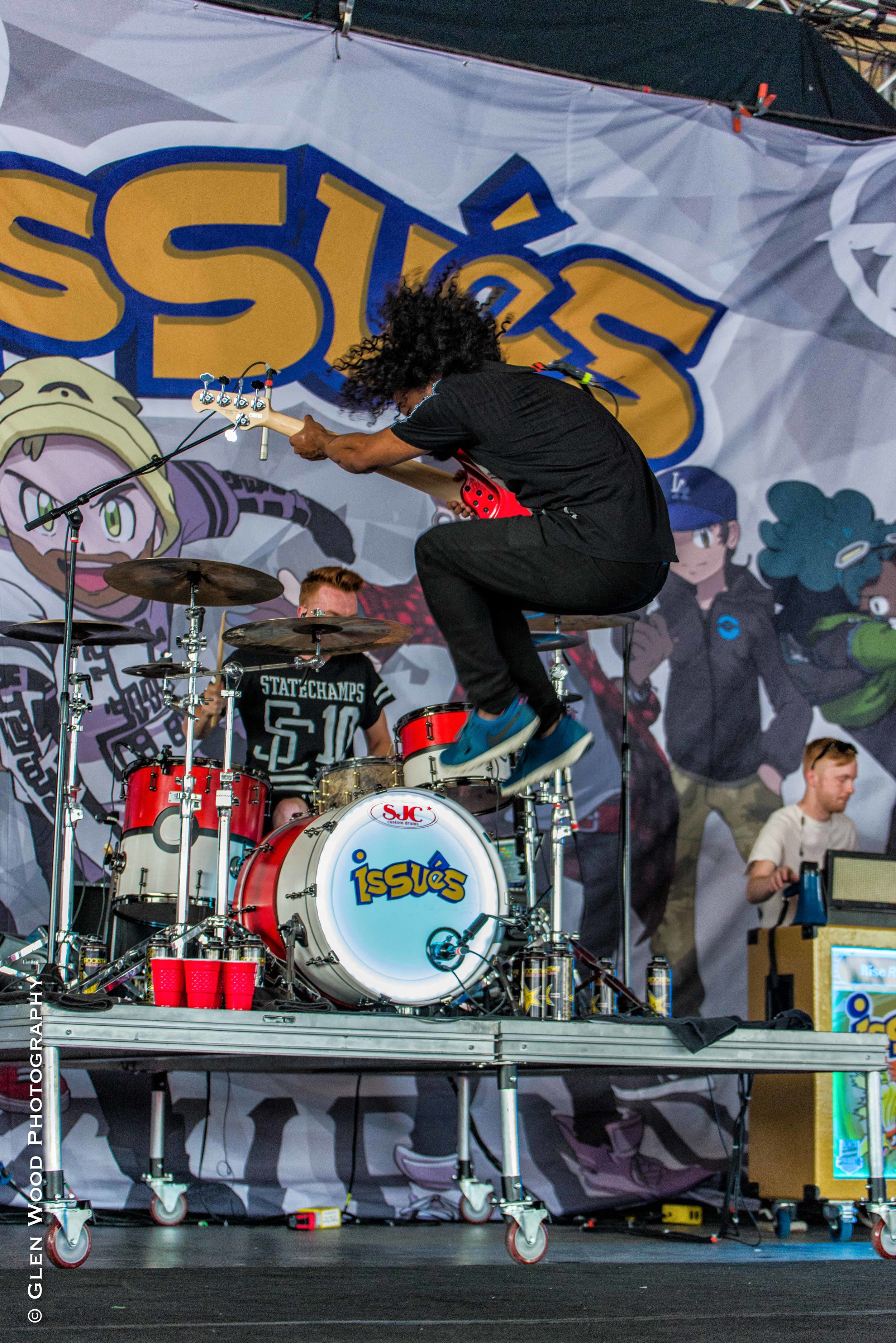 State Champs-Issues-Tonight Alive--10.jpg