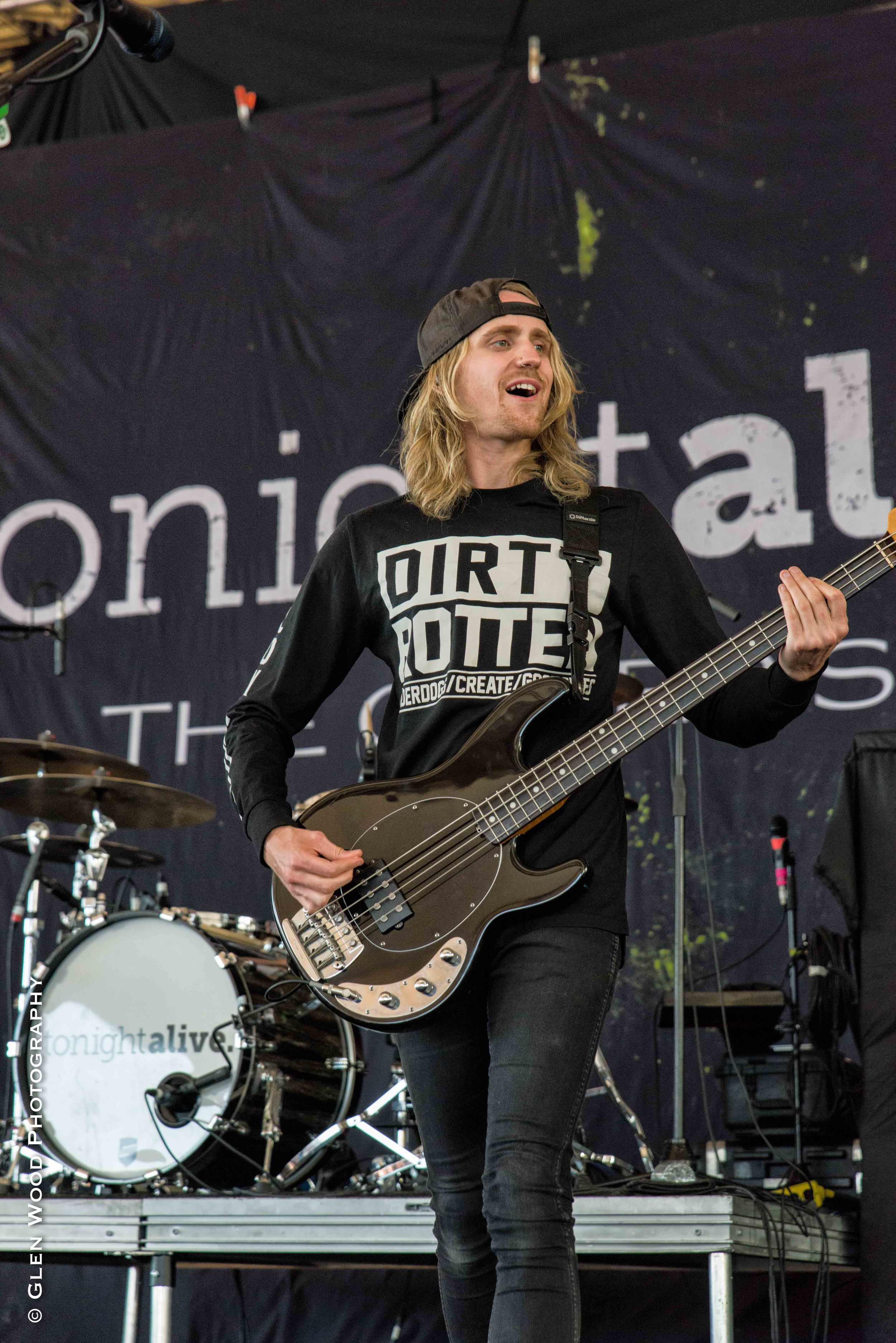 State Champs-Issues-Tonight Alive--12.jpg