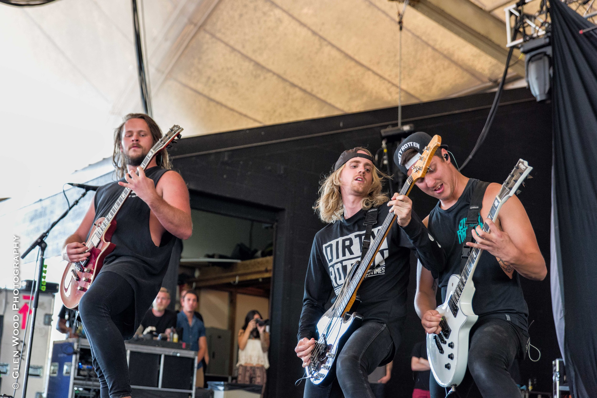 State Champs-Issues-Tonight Alive--15.jpg
