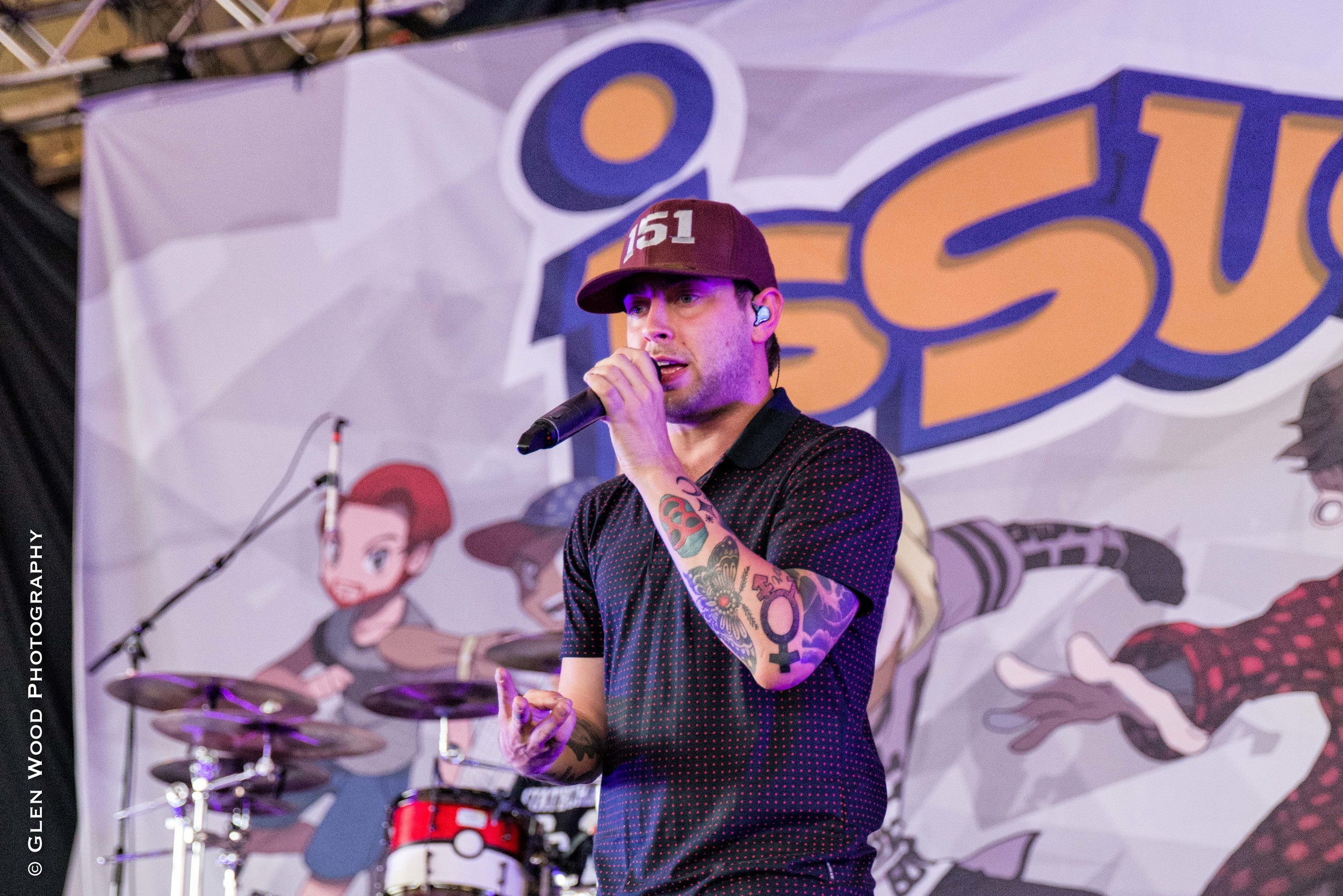 State Champs-Issues-Tonight Alive--18.jpg