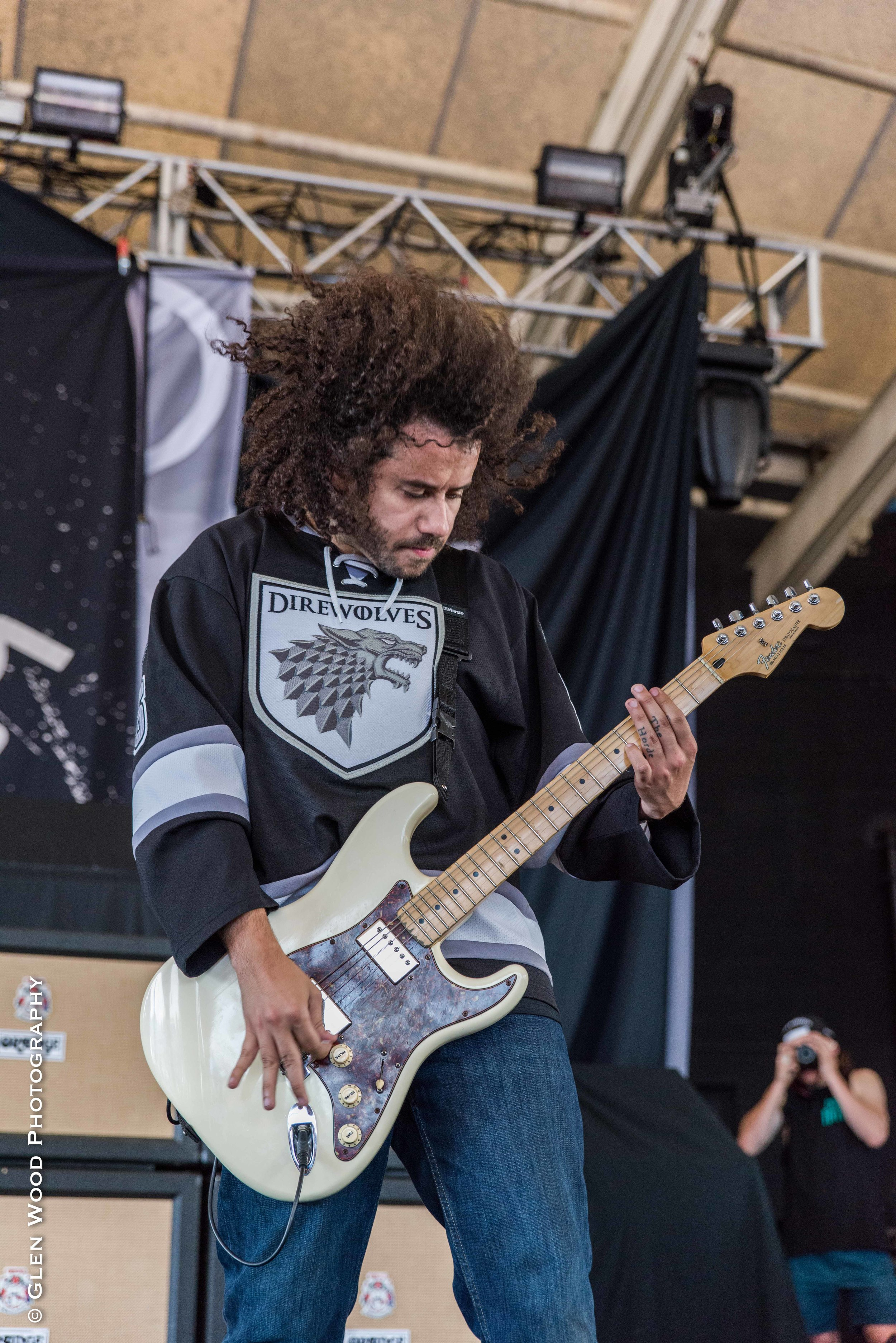 State Champs-Issues-Tonight Alive-0414.jpg