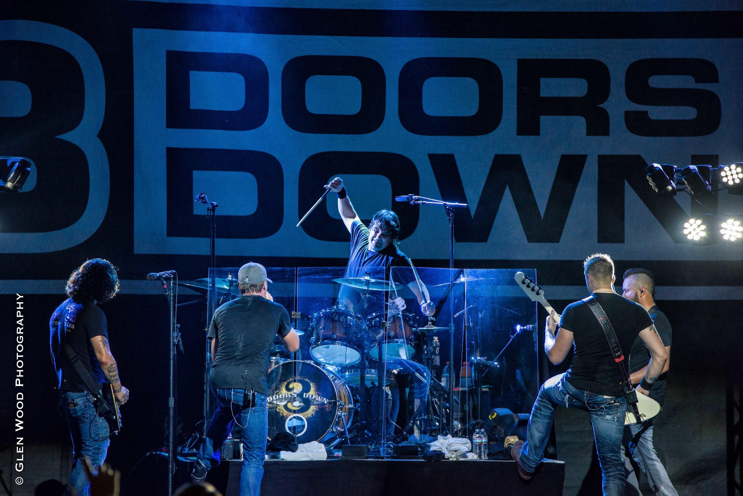 3 Doors Down--7.jpg