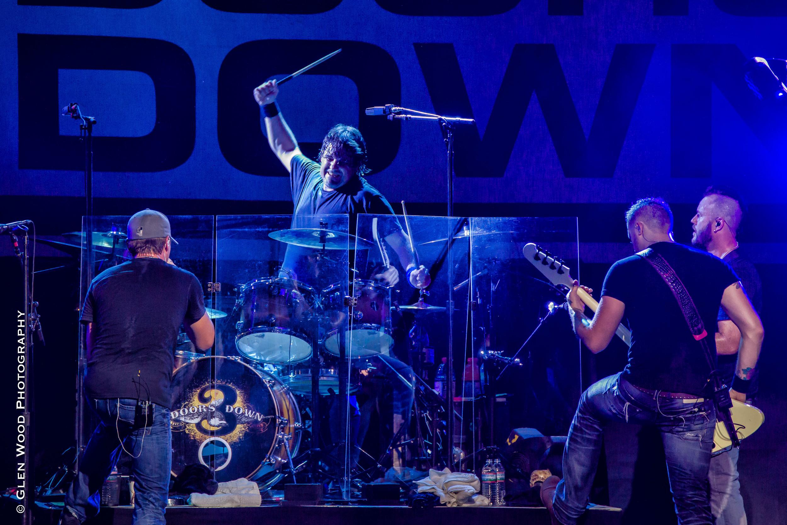 3 Doors Down--8.jpg