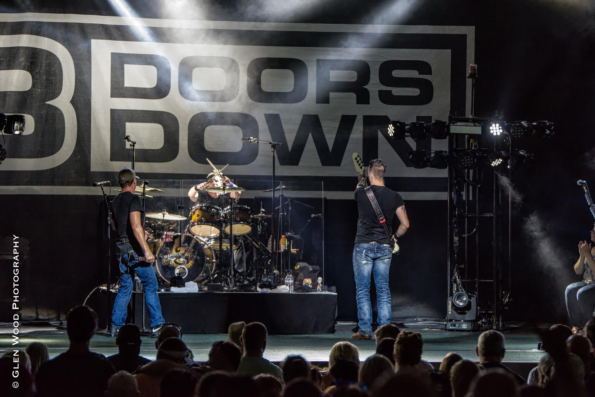 3 Doors Down--9.jpg