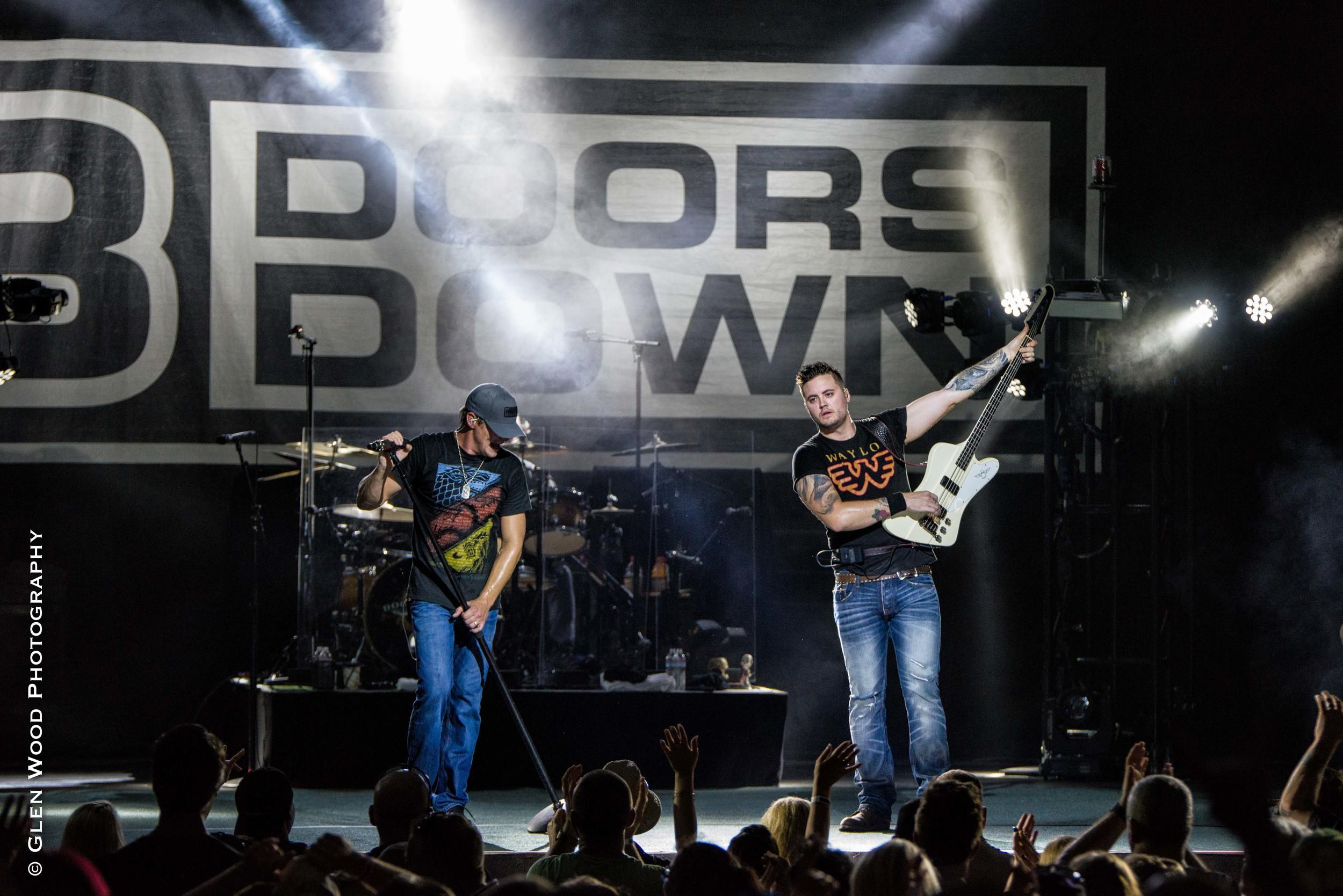 3 Doors Down--10.jpg