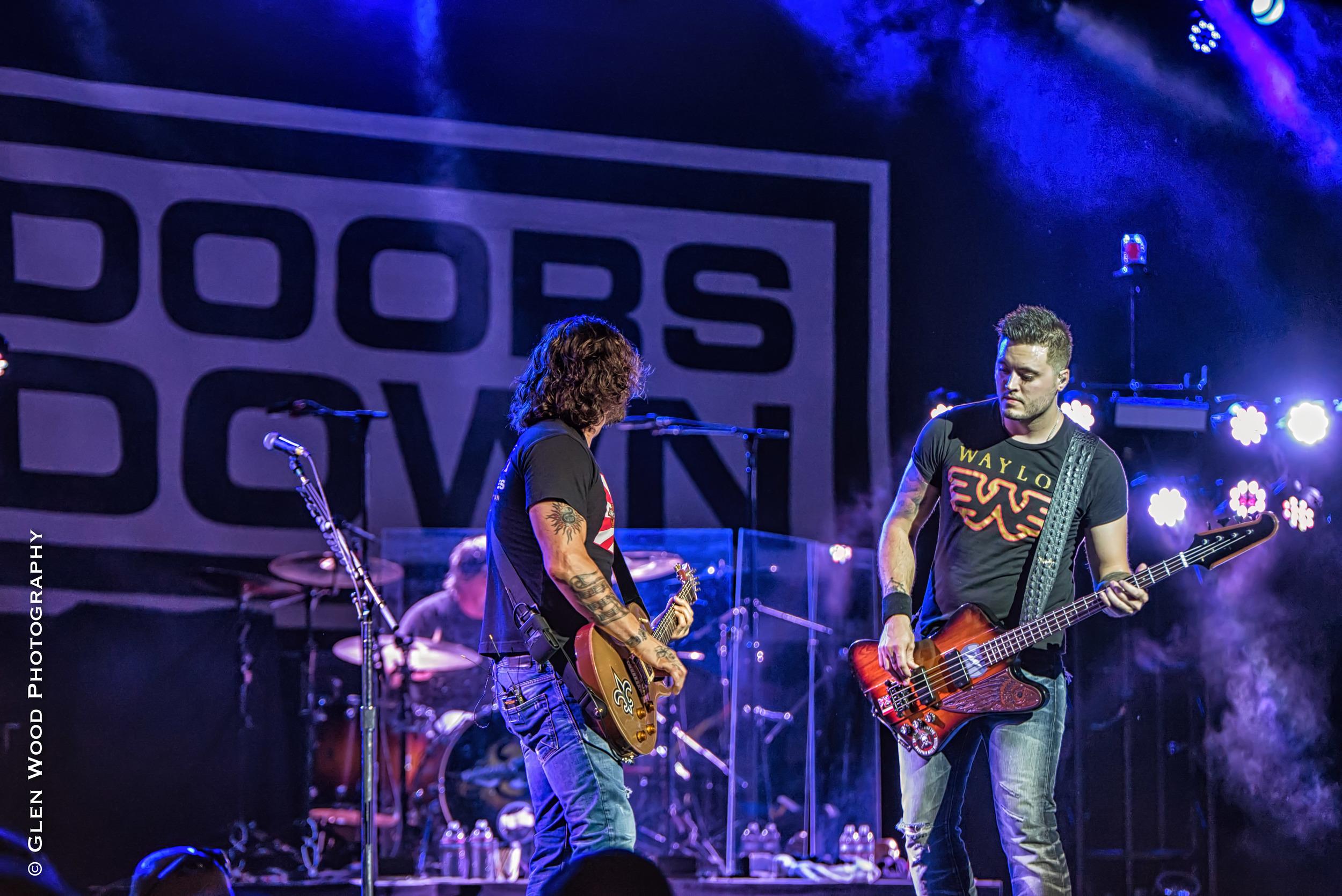 3 Doors Down--19.jpg
