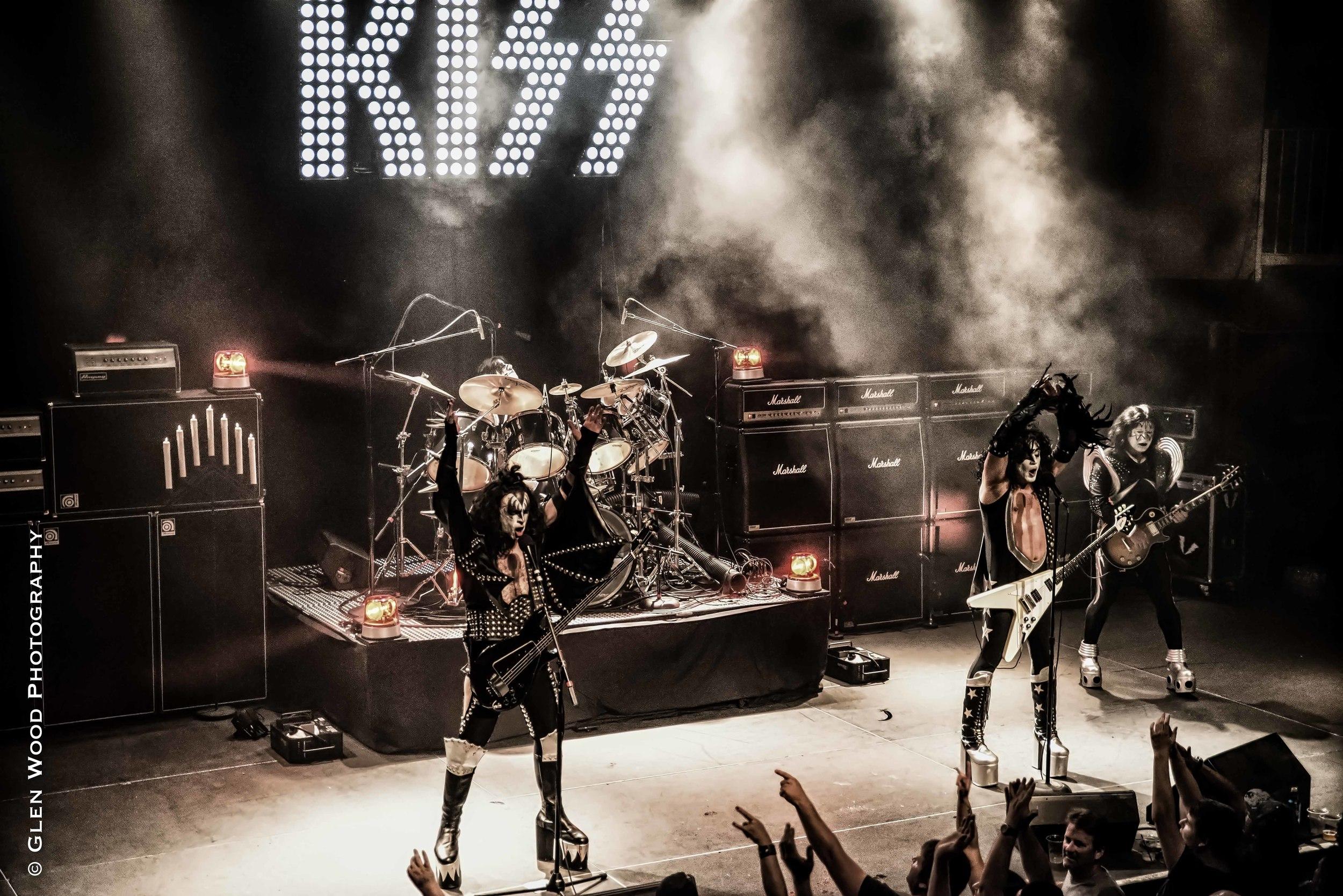 Alive75 (KISS)--10.jpg