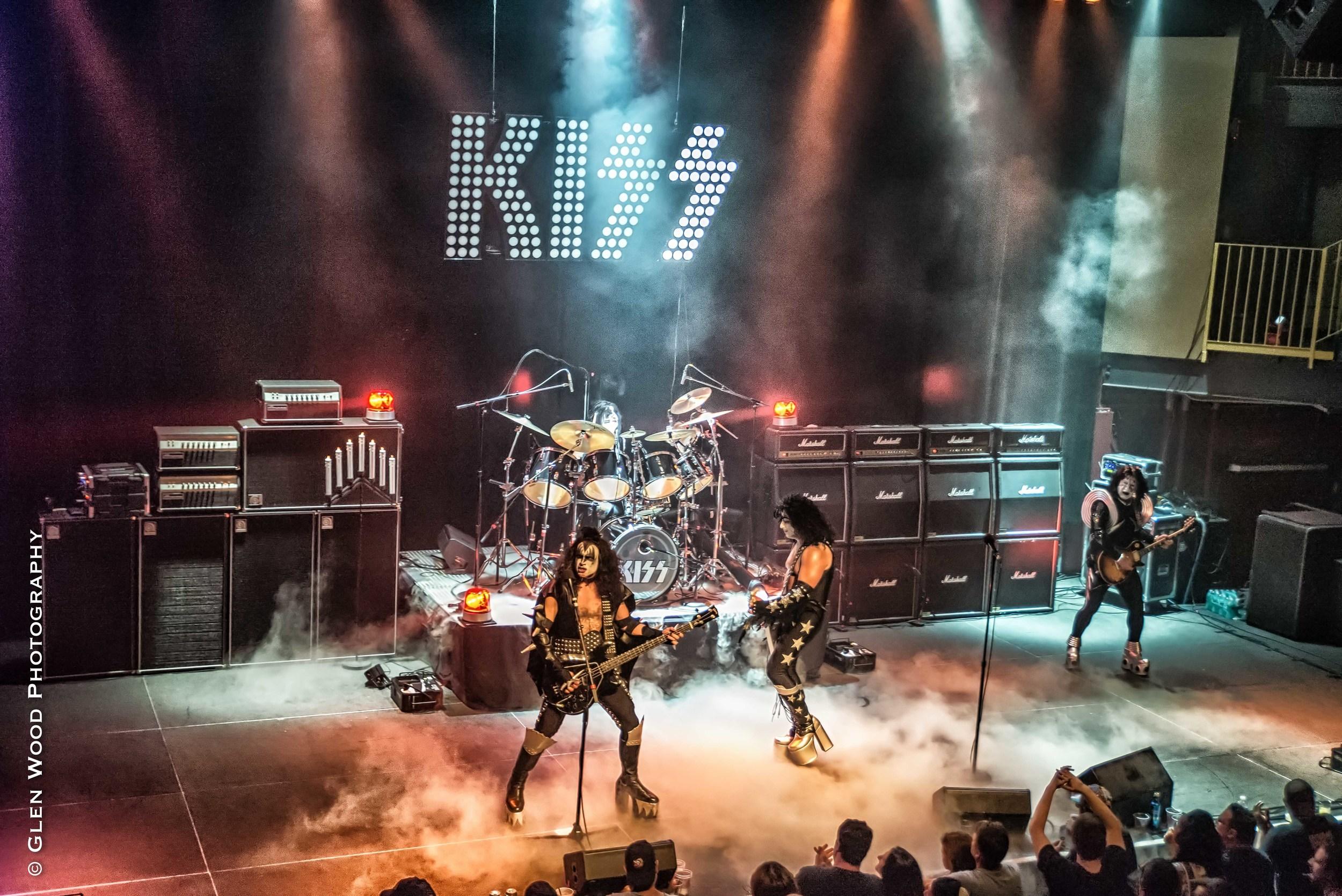 Alive75 (KISS)--11.jpg