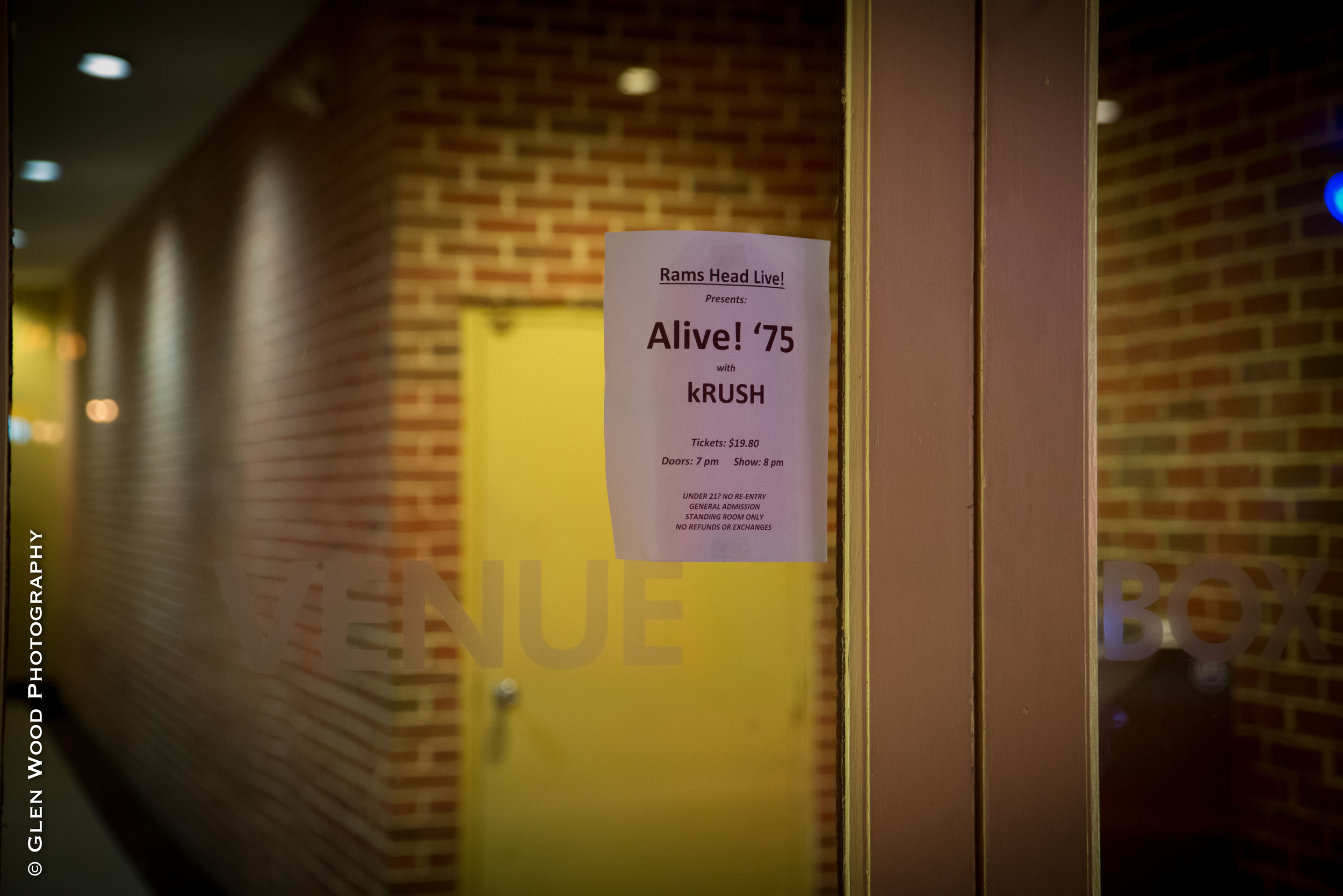 Alive75 (KISS)-9489.jpg