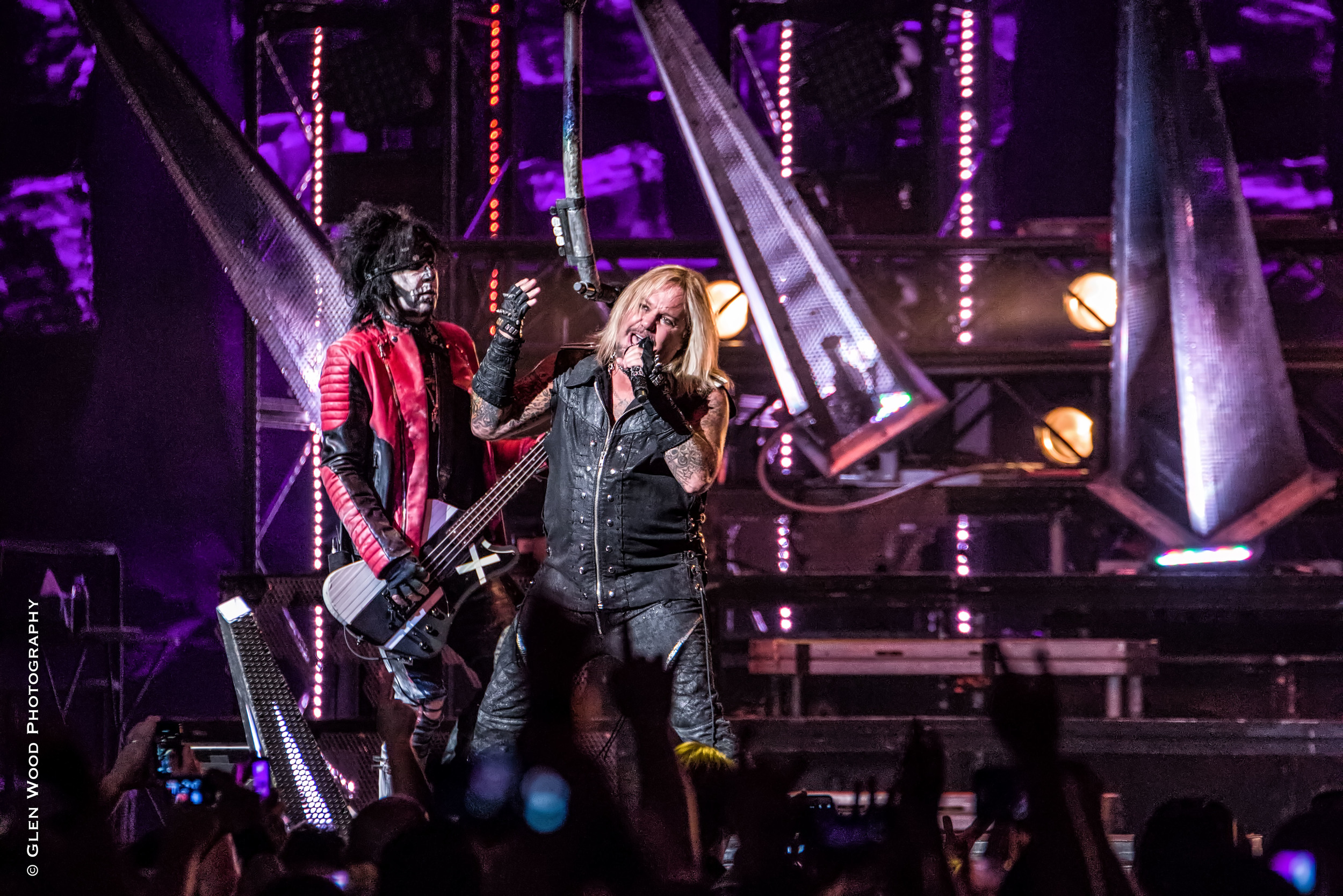 Motley Crue - Final Tour - 2015--7.jpg