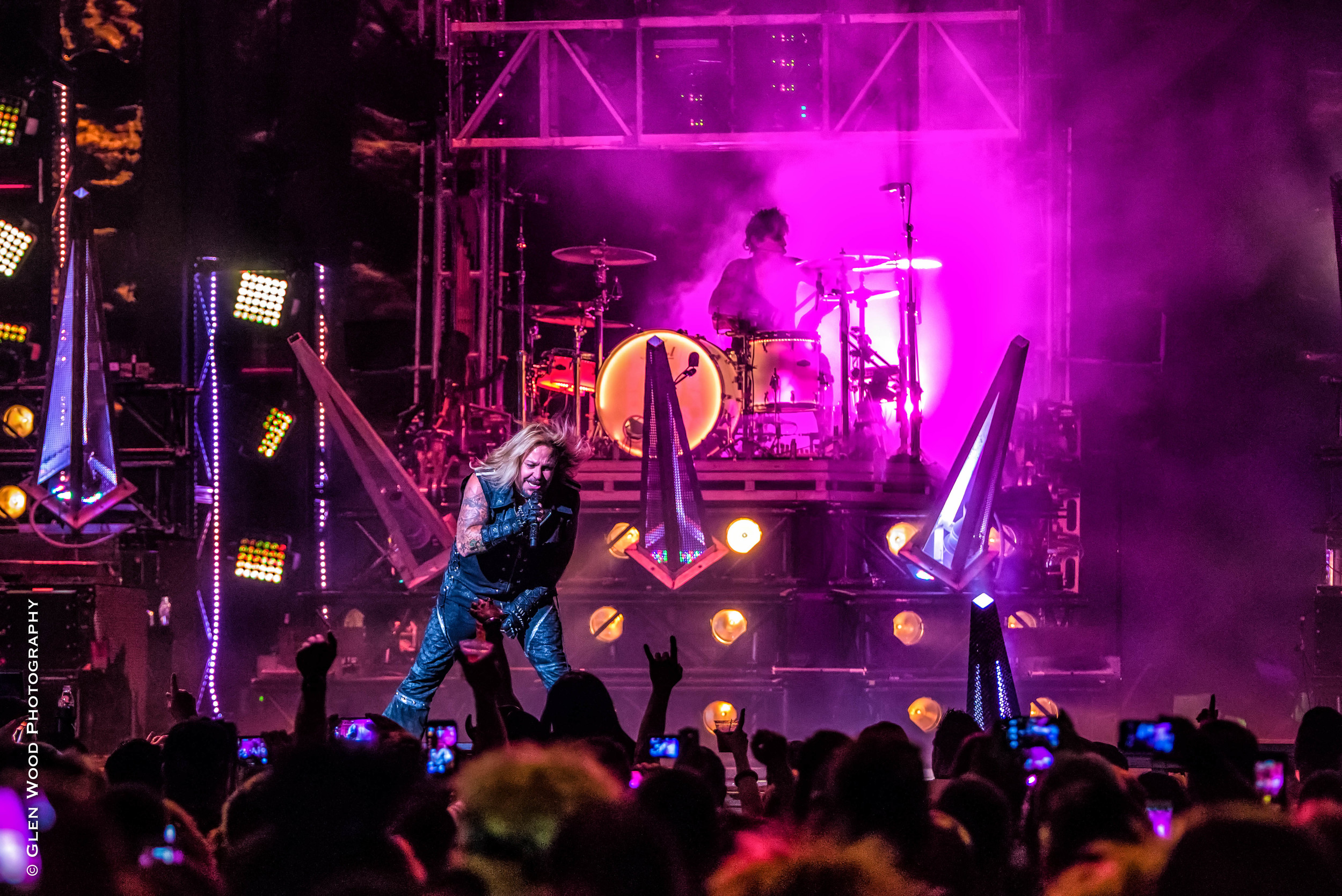 Motley Crue - Final Tour - 2015--9.jpg