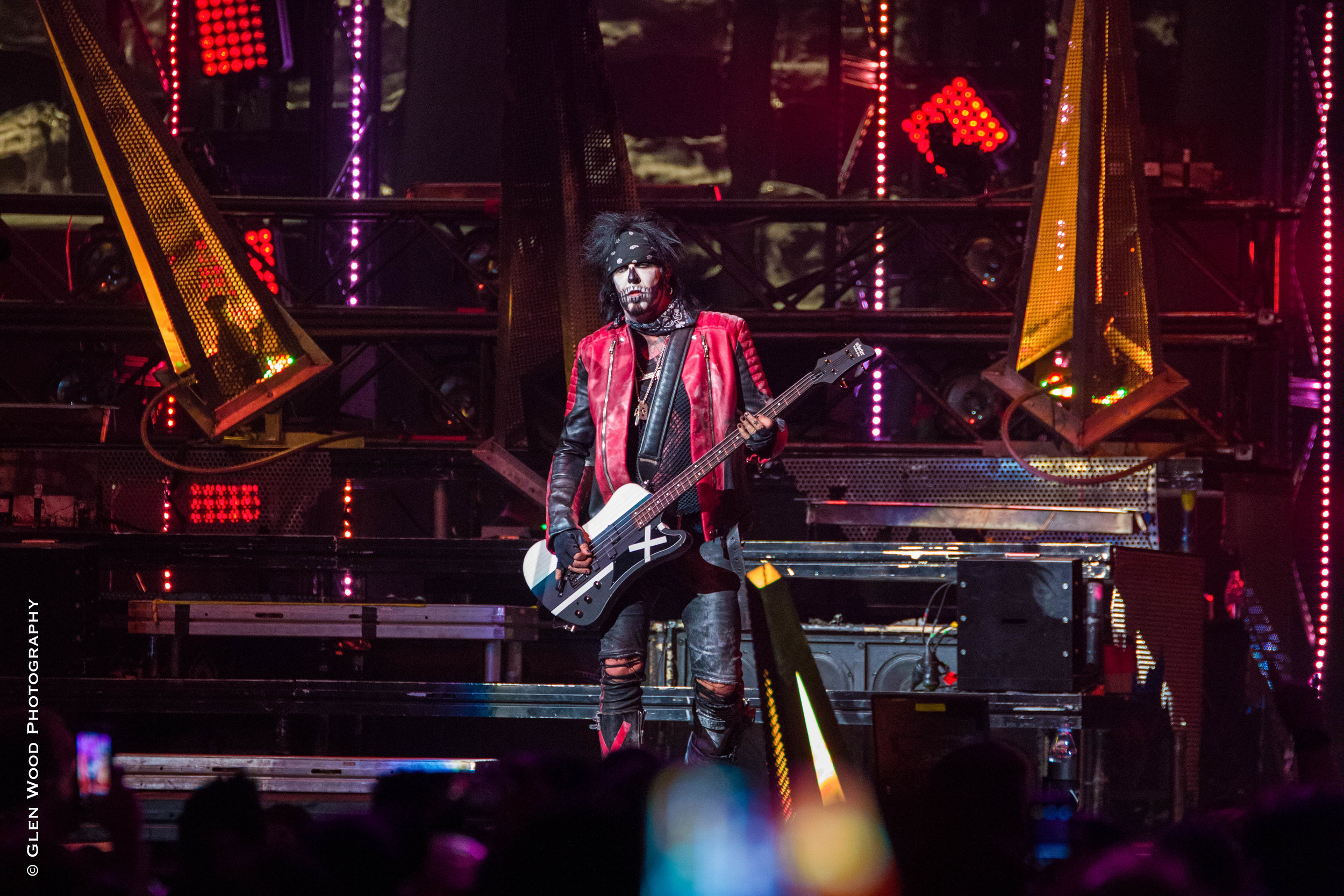 Motley Crue - Final Tour - 2015--15.jpg