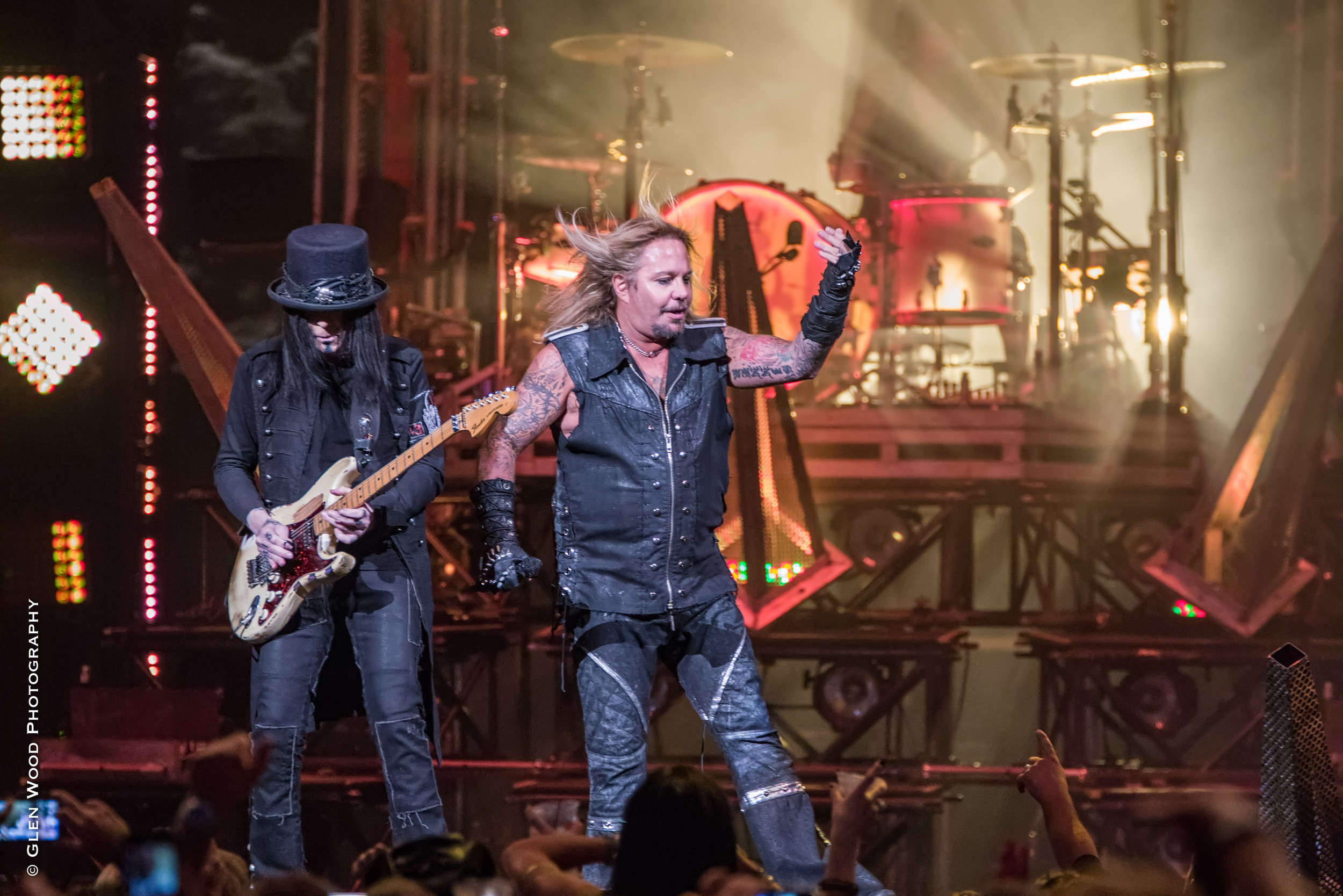 Motley Crue - Final Tour - 2015--16.jpg