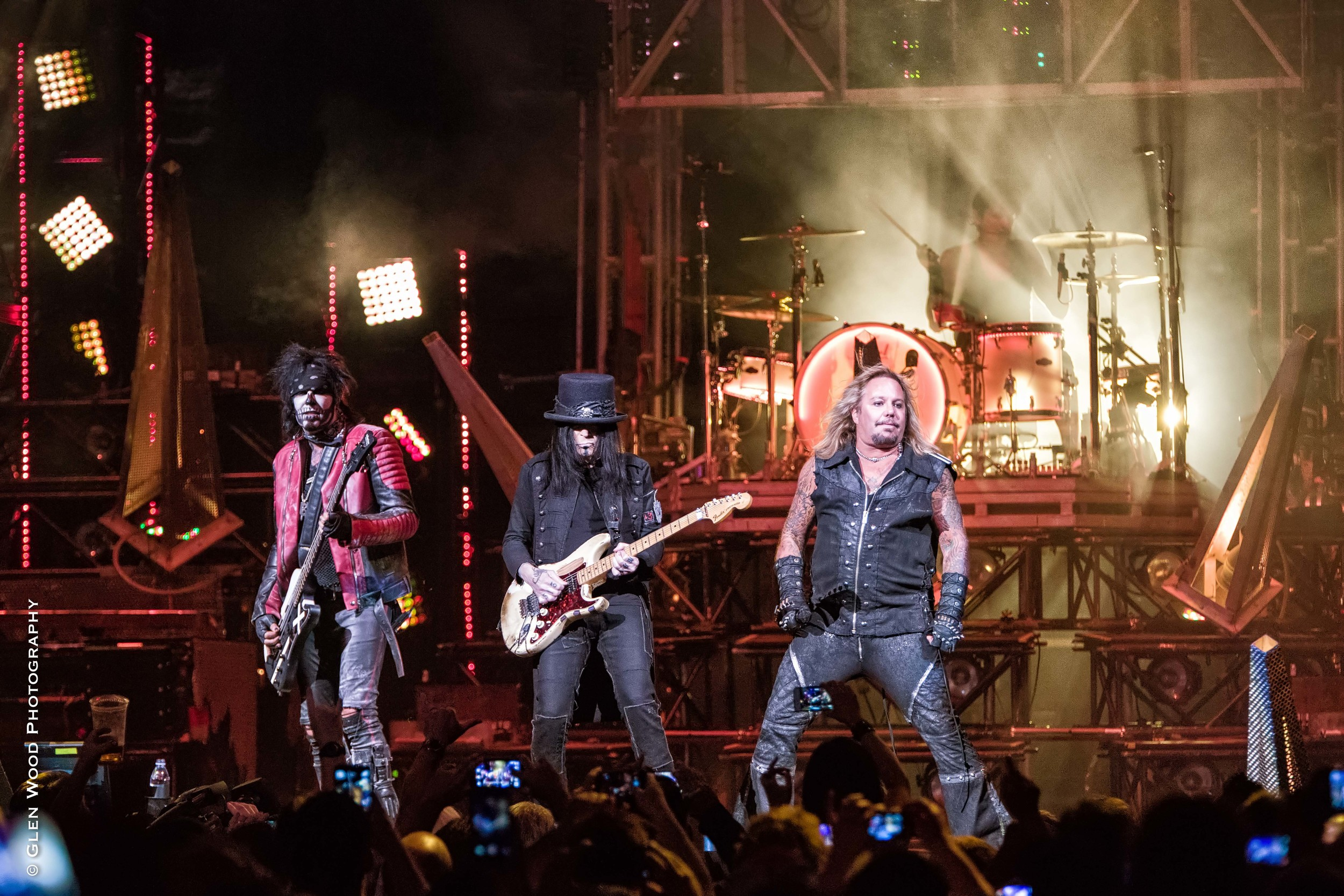 Motley Crue - Final Tour - 2015--18.jpg