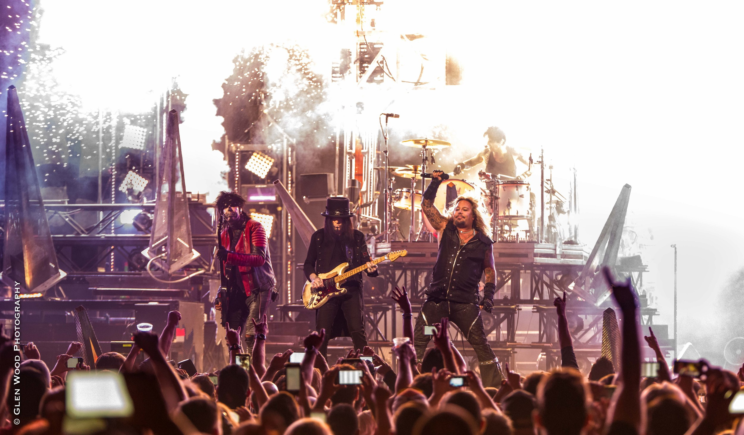 Motley Crue - Final Tour - 2015--19.jpg
