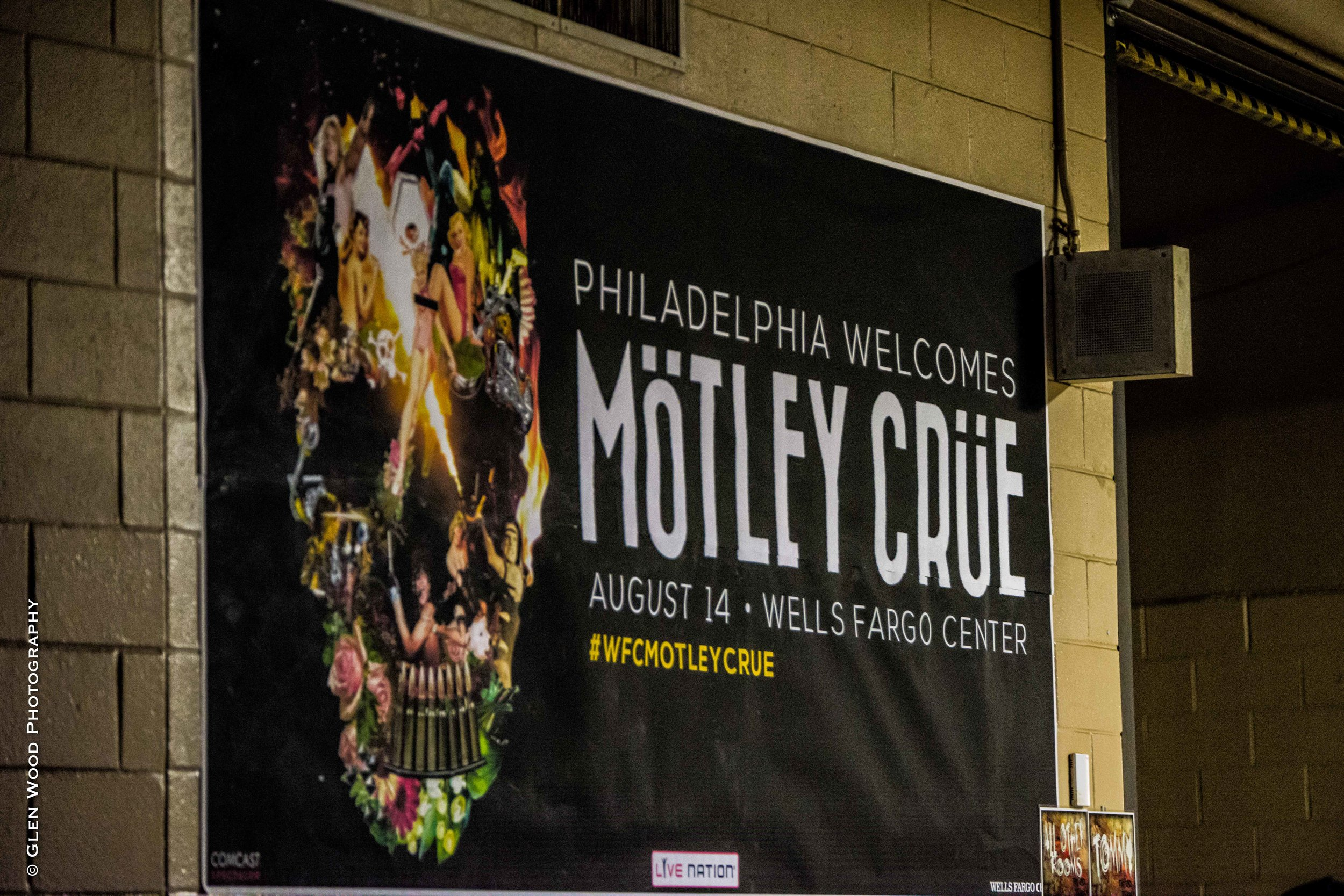 Motley Crue - Final Tour - 2015-.jpg