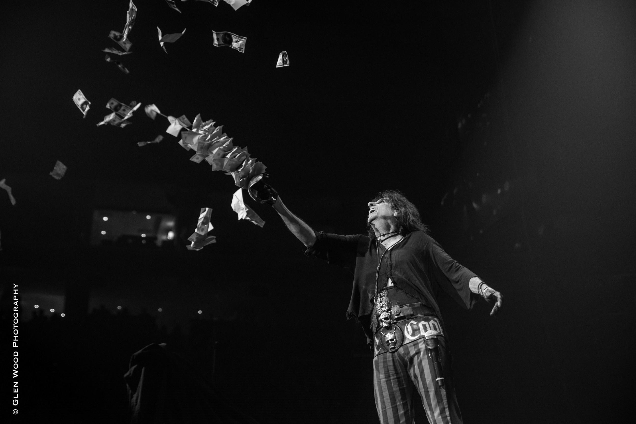 Alice Cooper- Crue Final Tour - 2015-4144.jpg