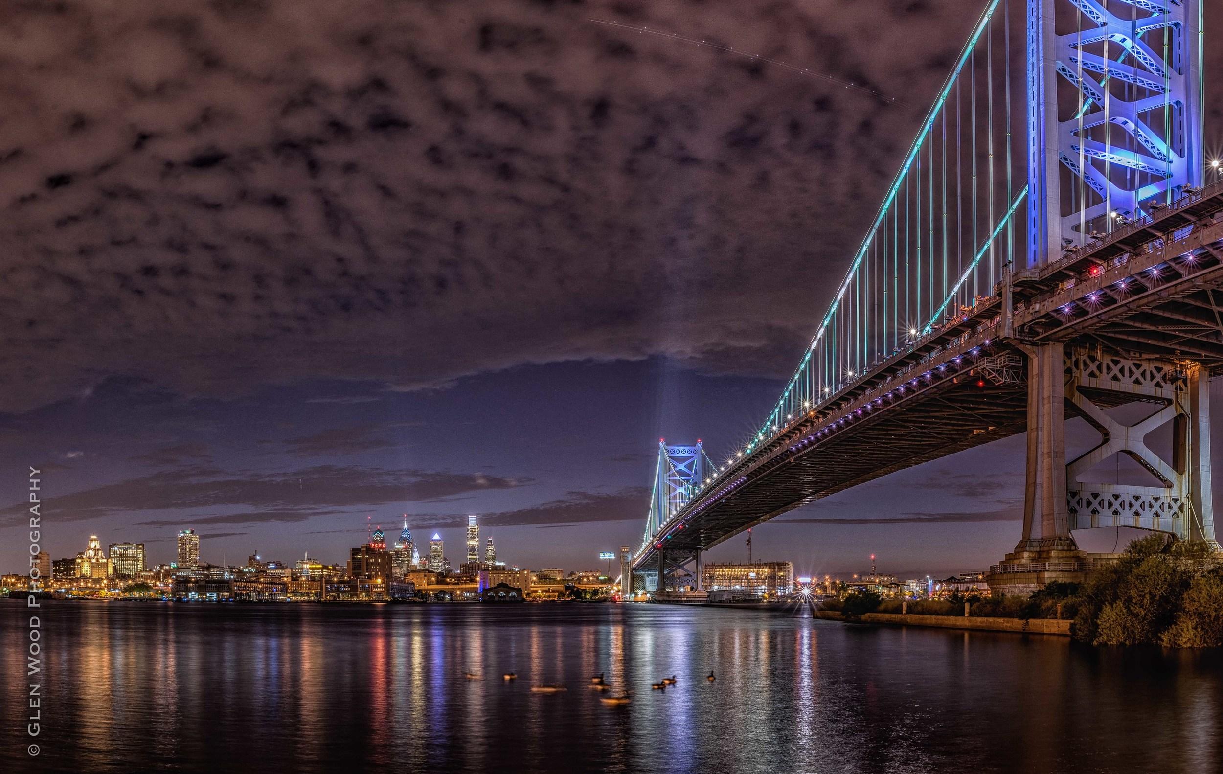 Philly-4.jpg