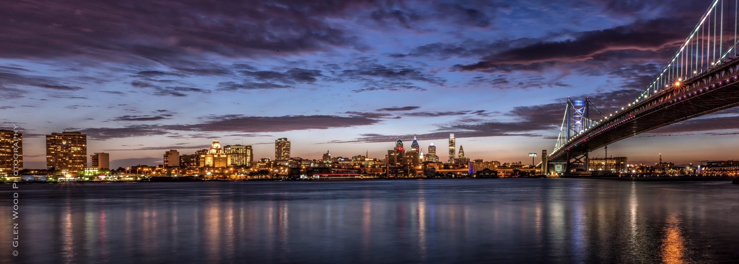 Philly by Night.JPG.jpeg