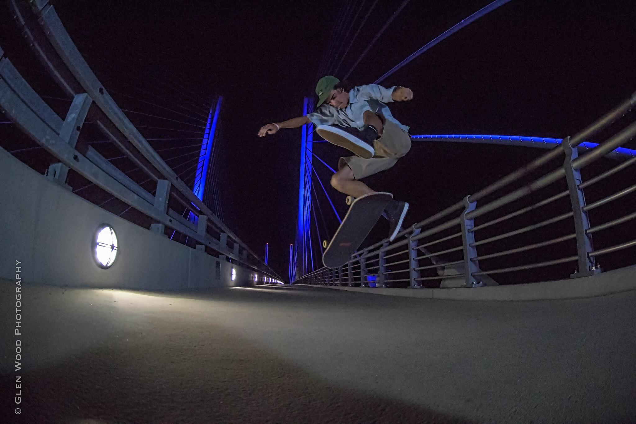 Ryan Skate.jpg.jpeg