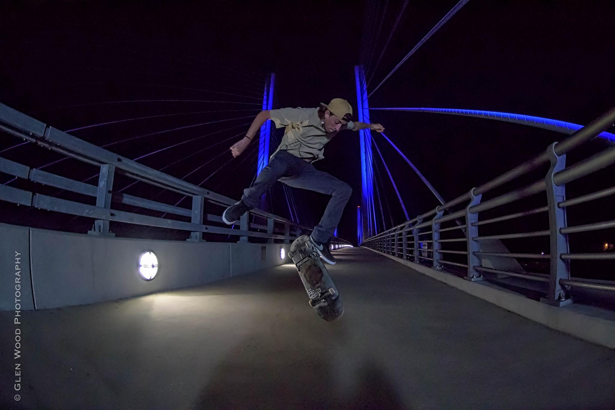 Ben Skate OC Bridge.jpg.jpeg