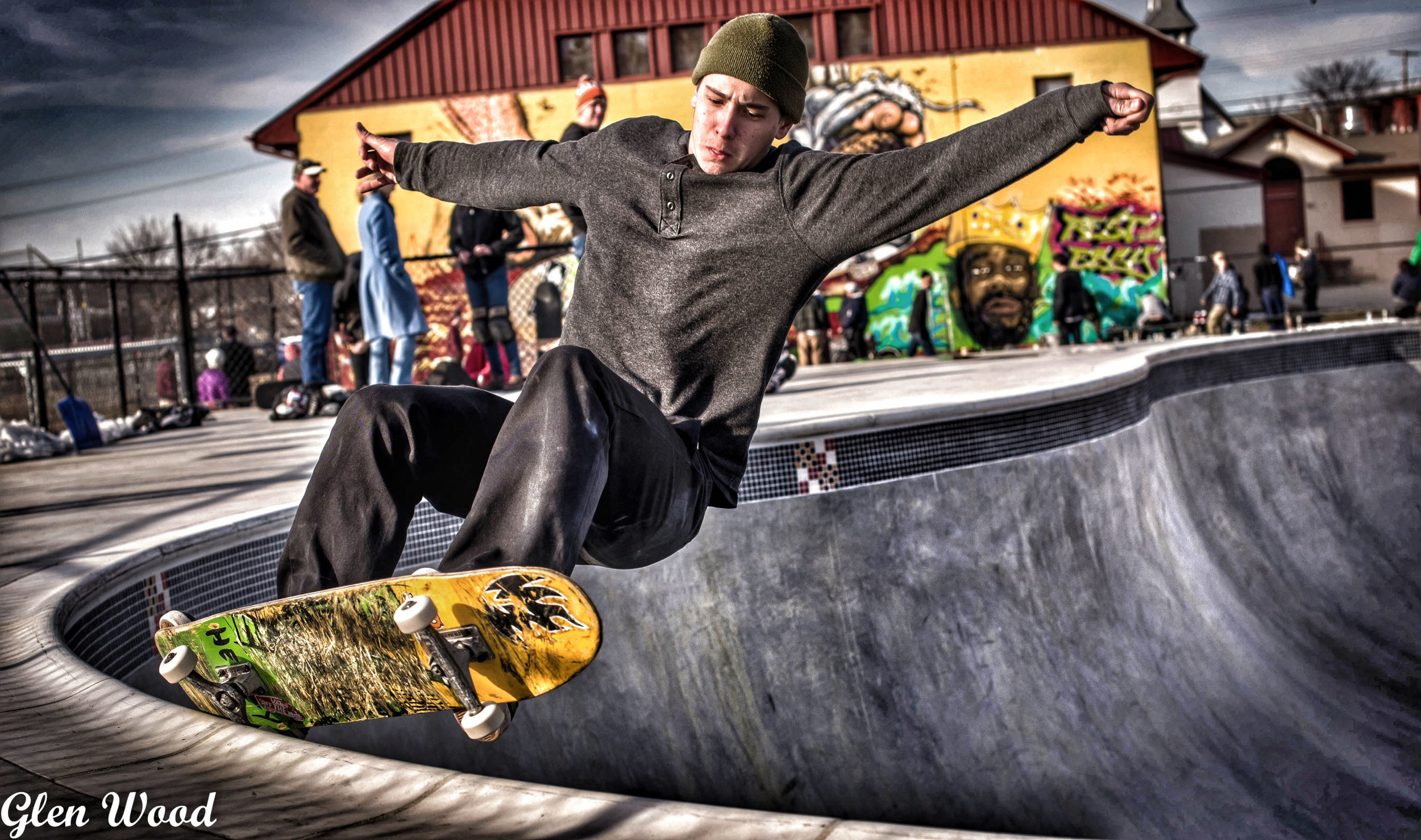 Skater 2.JPG.jpeg