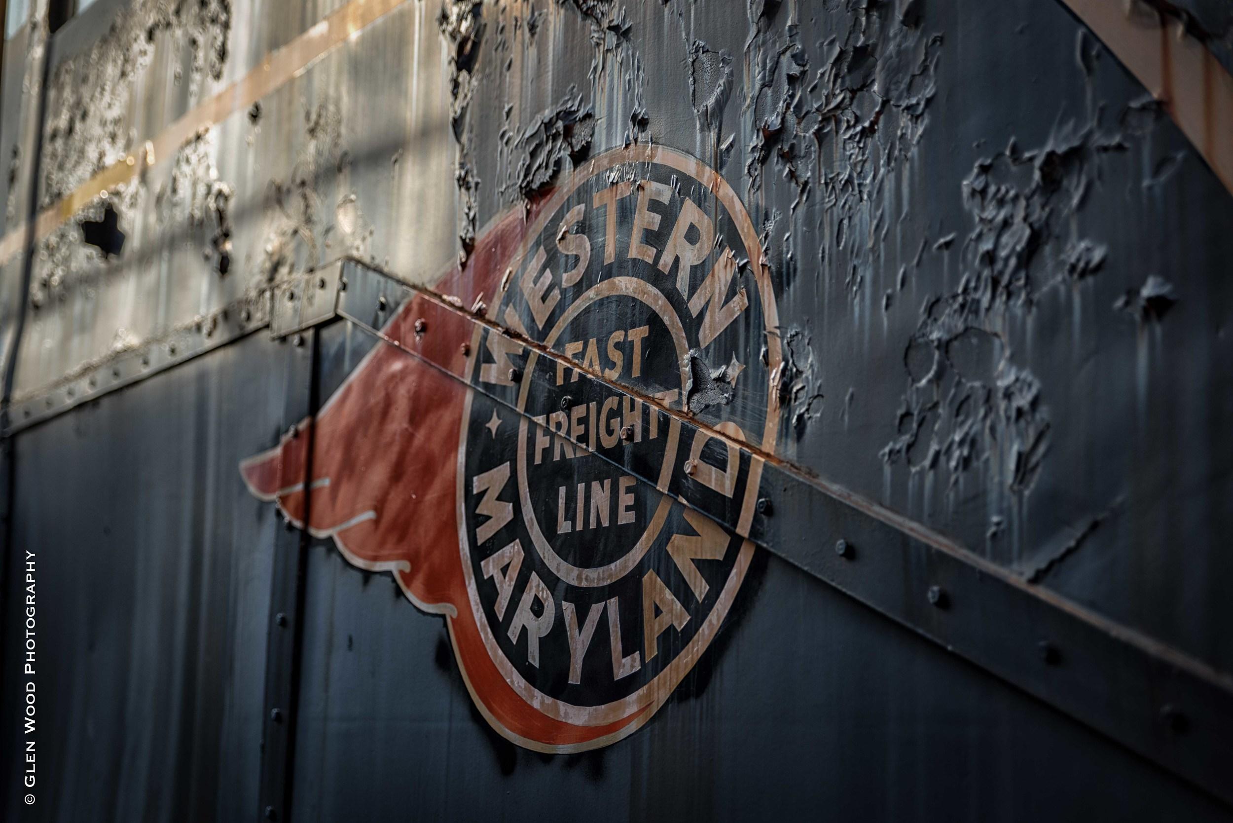 Train Museum--2.jpg