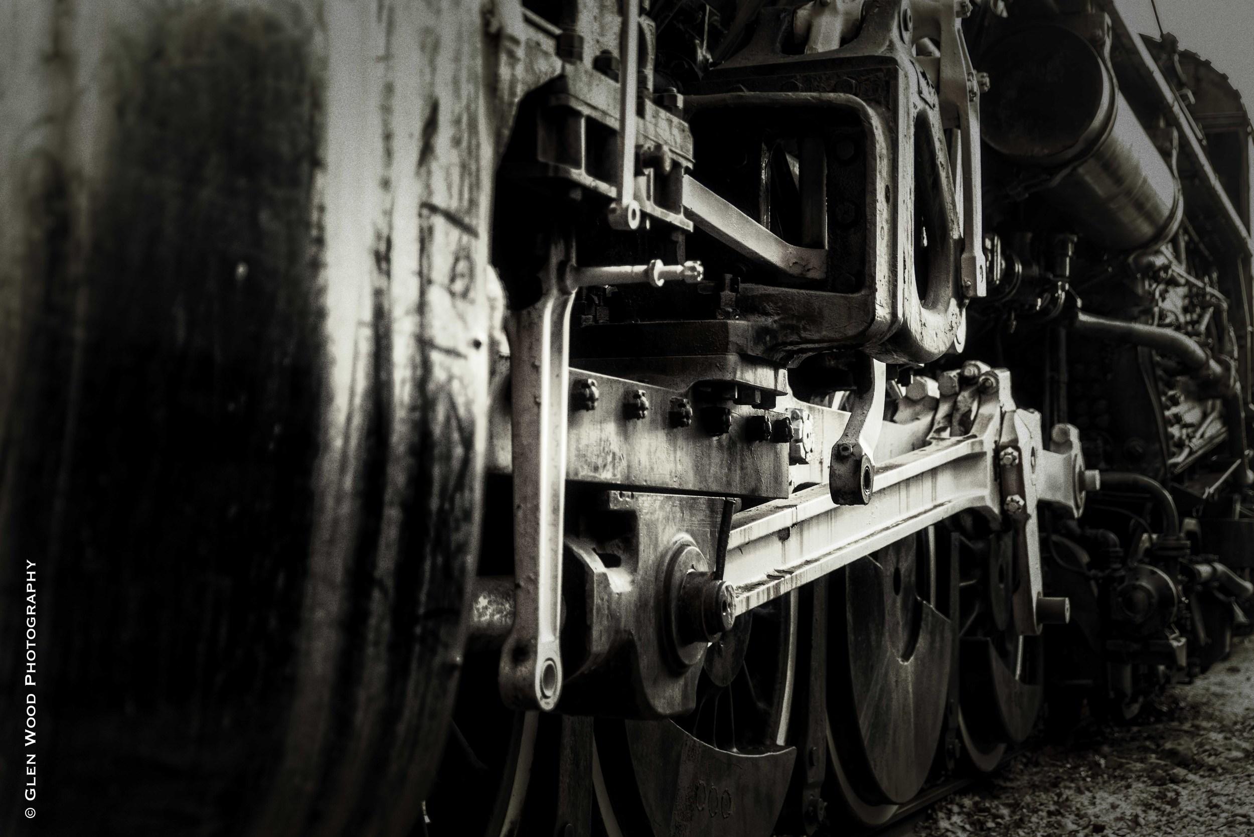 Train Museum--3.jpg