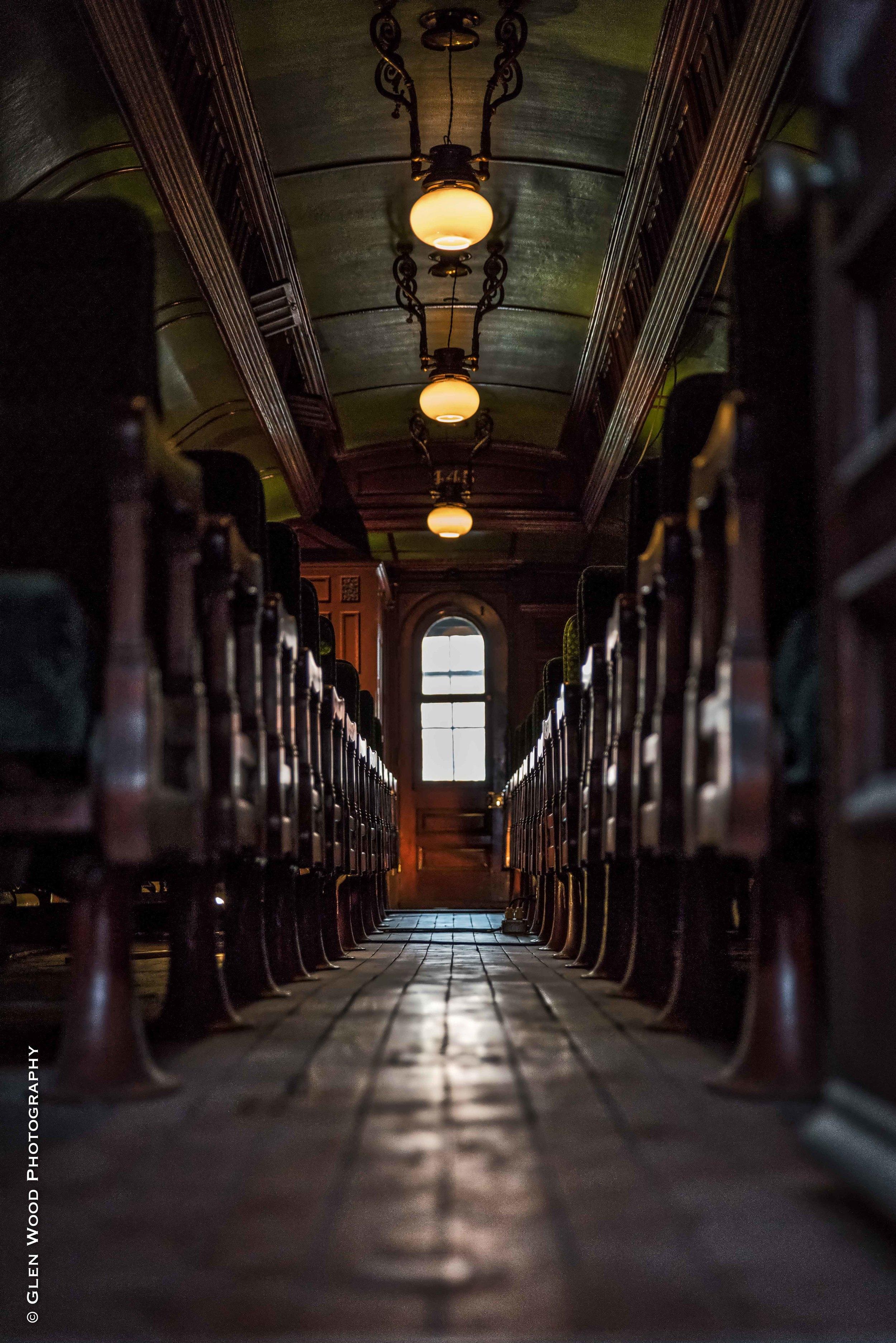Train Museum--5.jpg