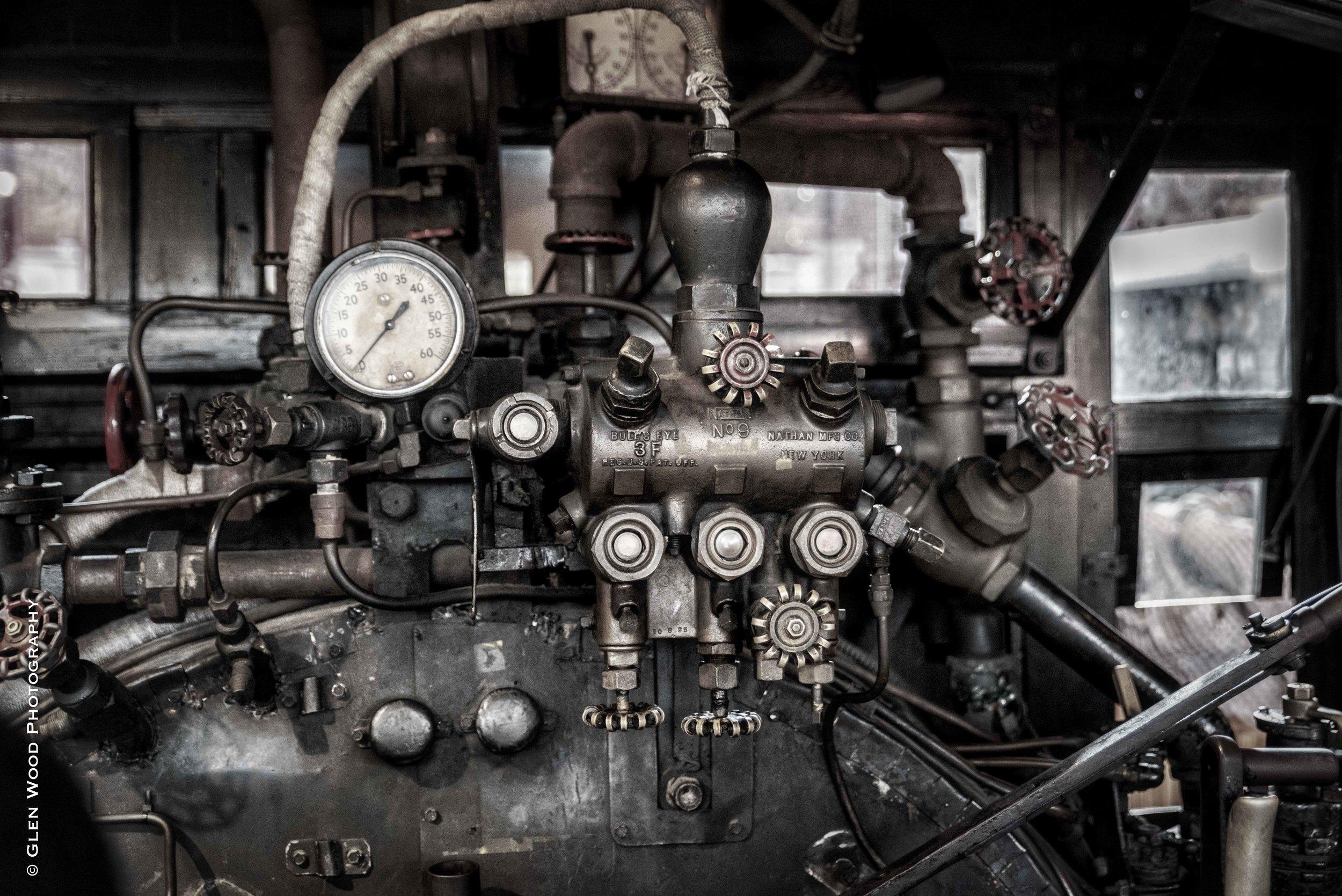 Train Museum--6.jpg