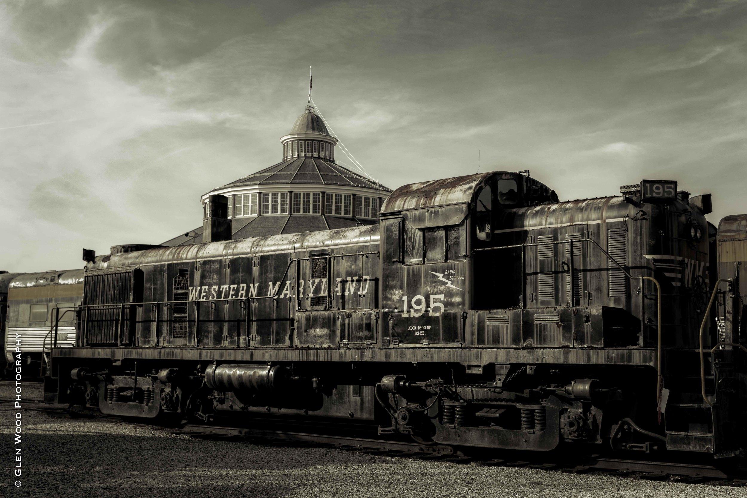 Train Museum-.jpg
