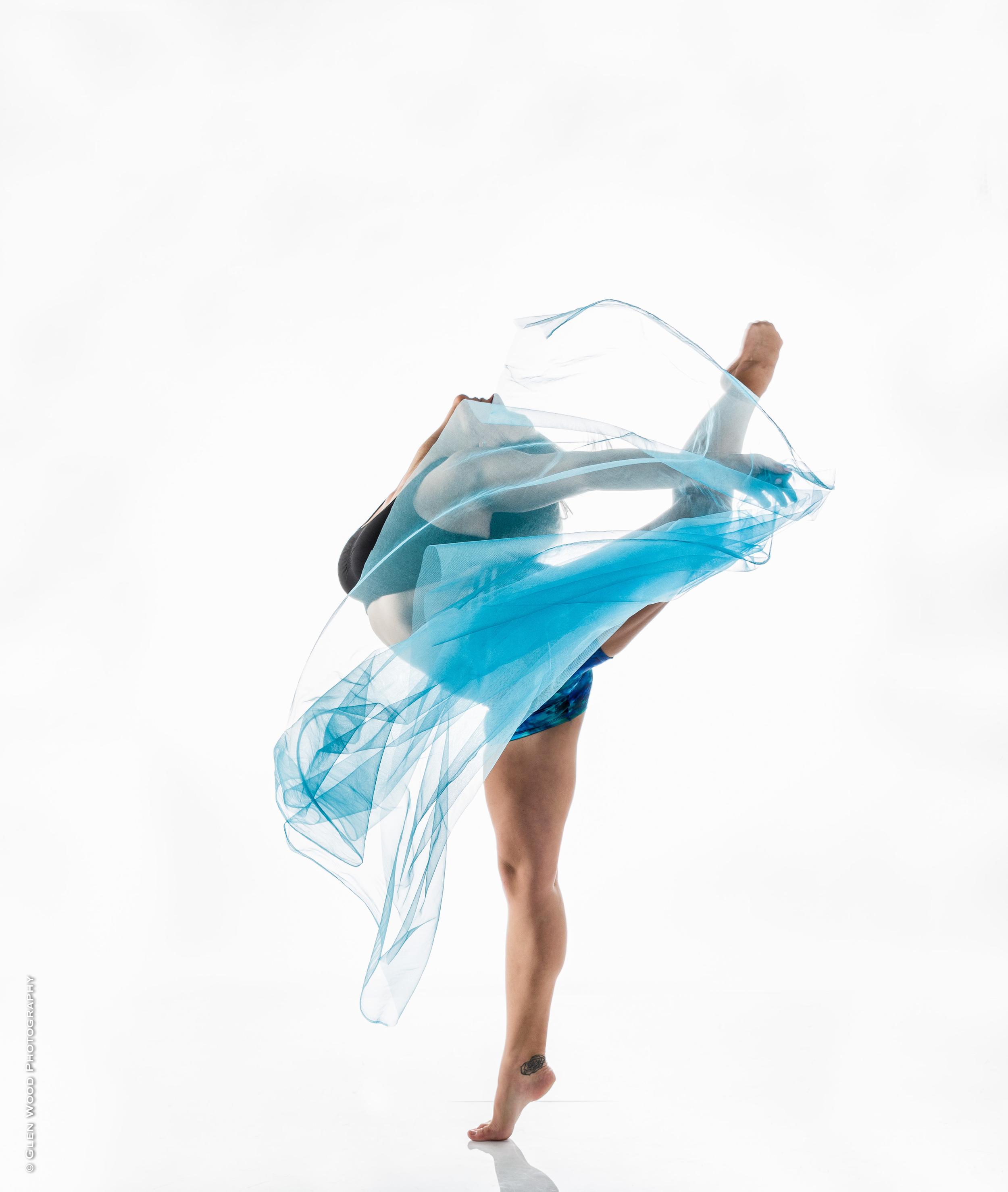 Rachel Petti--2.jpg