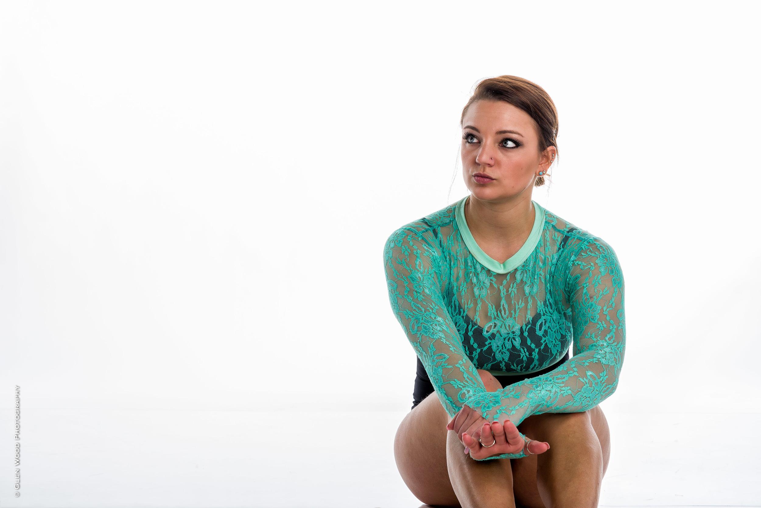 Rachel Petti--4.jpg
