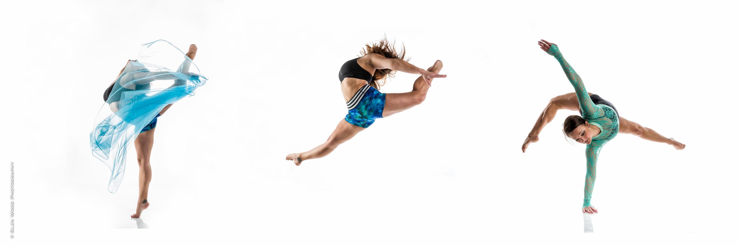 Rachel Petti--6.jpg