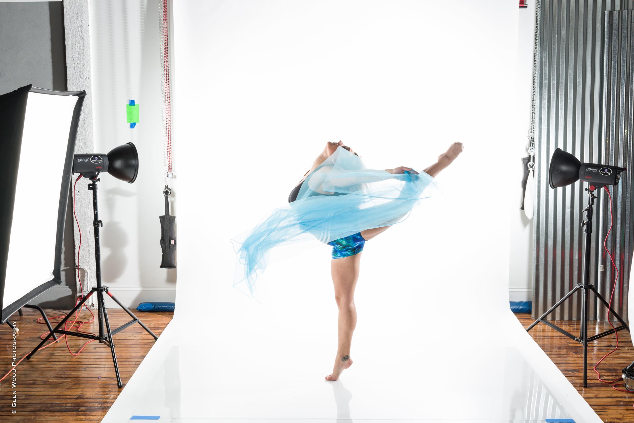 Rachel Petti-324.jpg